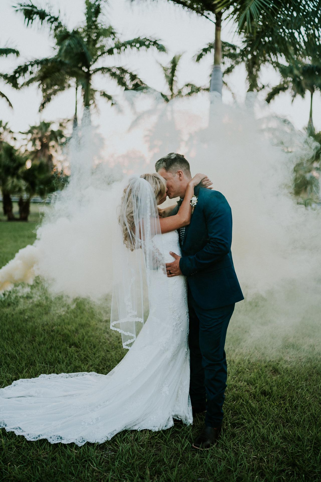 Tyler & Austin Wedding  (45 of 654).jpg