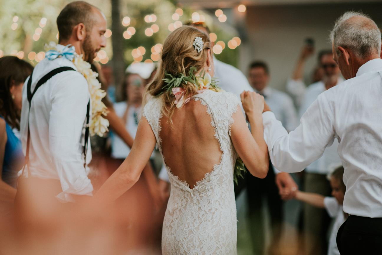 Jennifer & Dimitri's Wedding Selects-0019.jpg