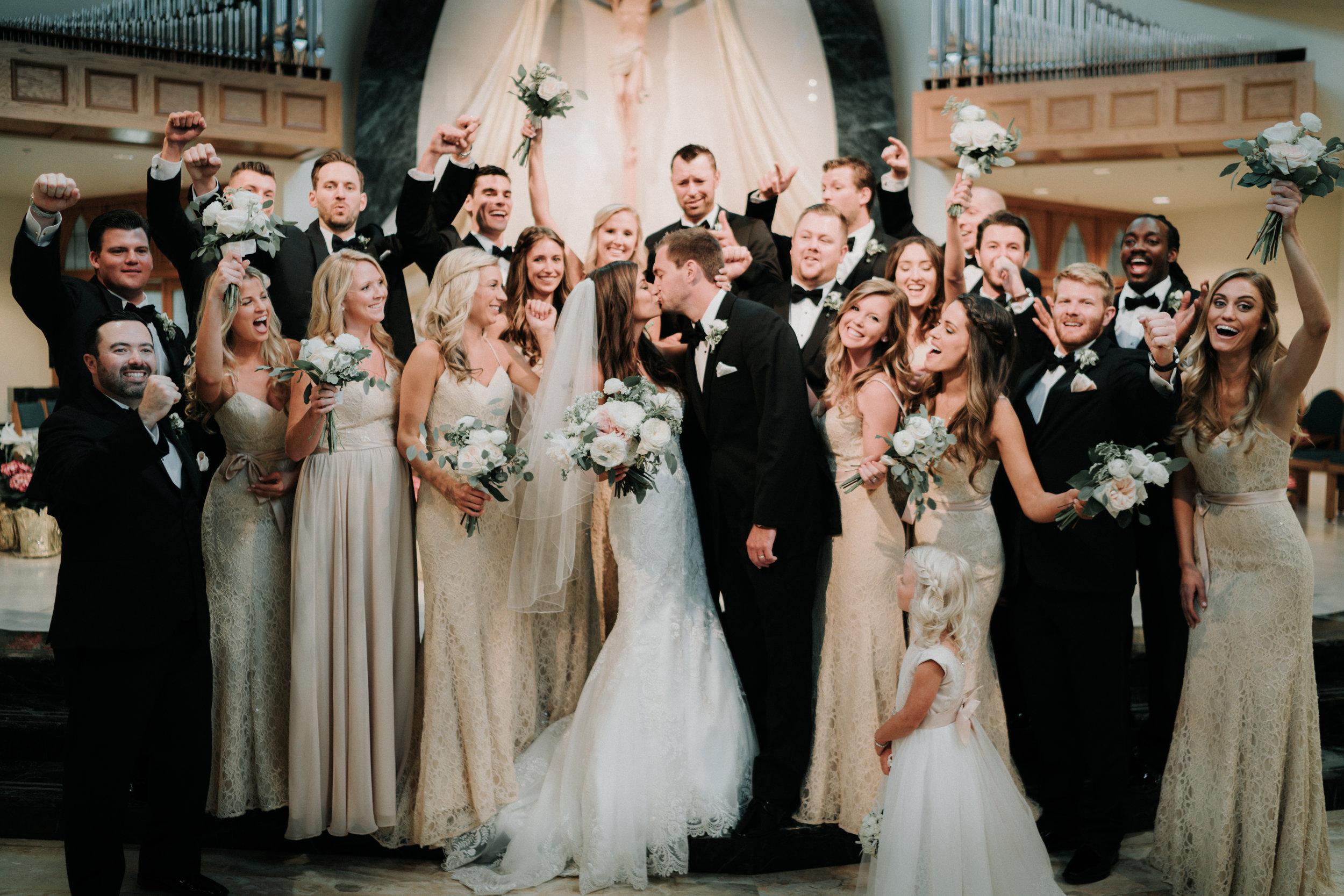 Chris and Chelsea's Wedding-0242.jpg
