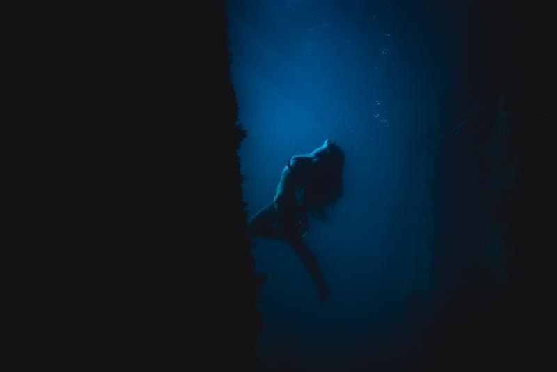 Sacha underwater may 2017-0027.jpg