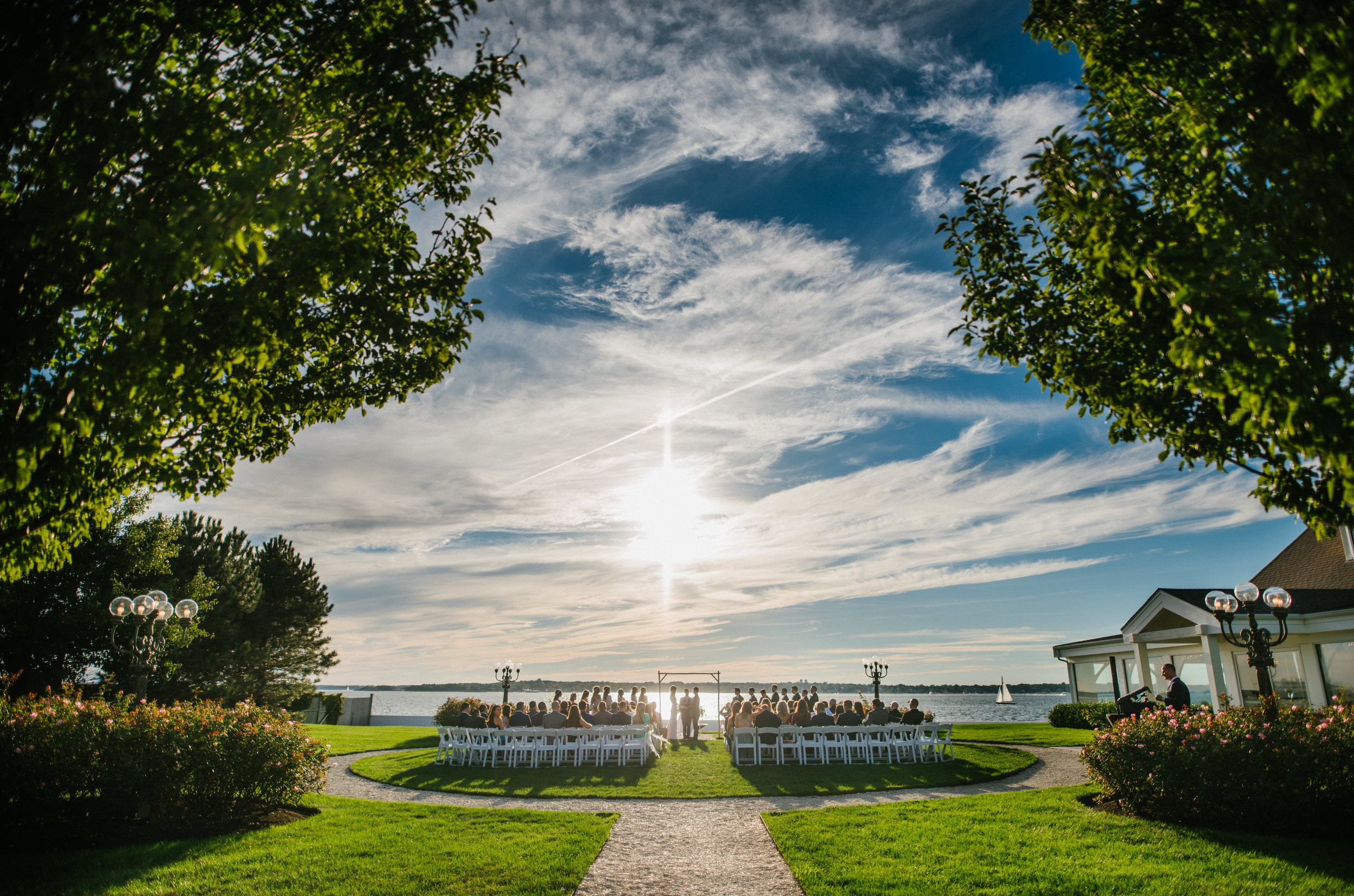 Nicolette&Brad|Wedding|RhodeIsland|Sep11,2016|Highlights-0148.jpg