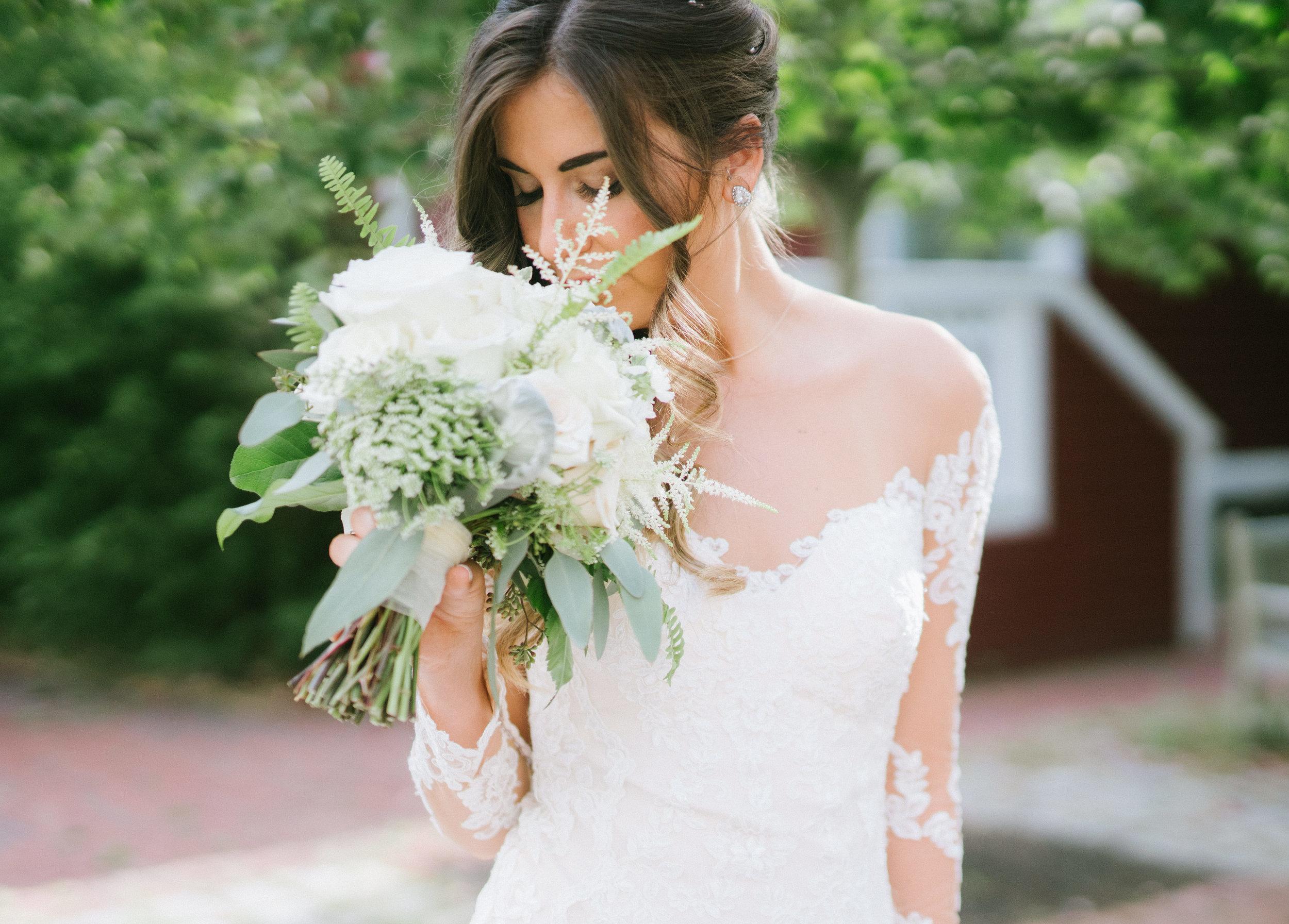 Nicolette & Brad | Wedding | Rhode Island | Sep 11, 2016 |  Highlights-0049.jpg