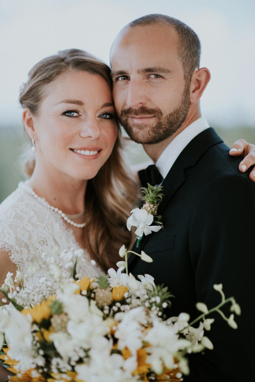 Jennifer & Dimitri's Wedding Selects-0037.jpg