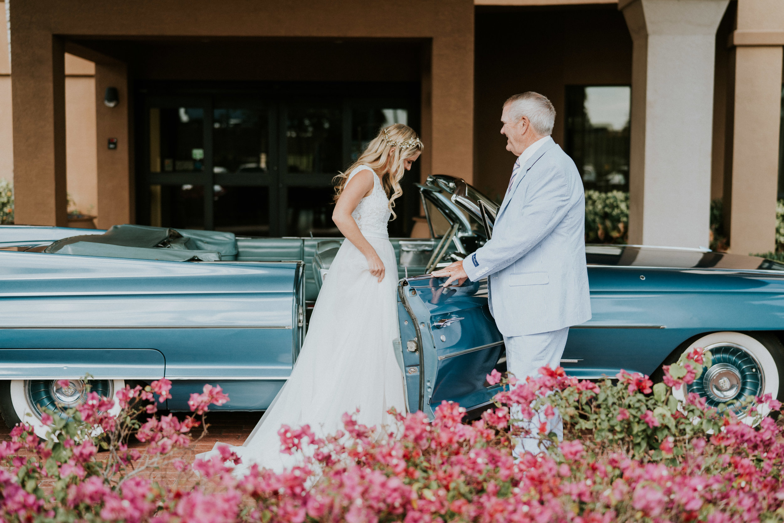 Cate & Beau's Wedding-0046.jpg