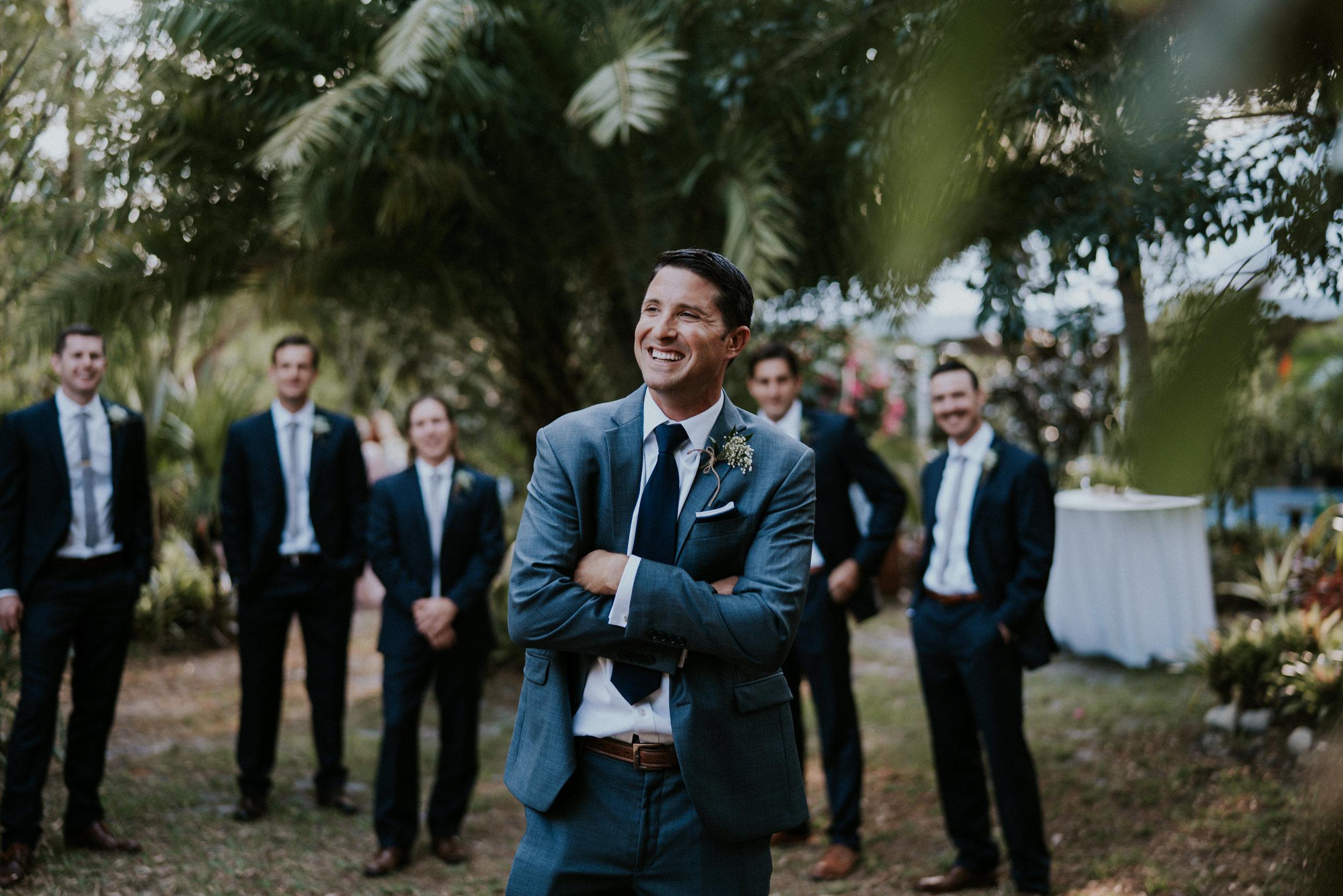 Cate & Beau's Wedding-0193.jpg