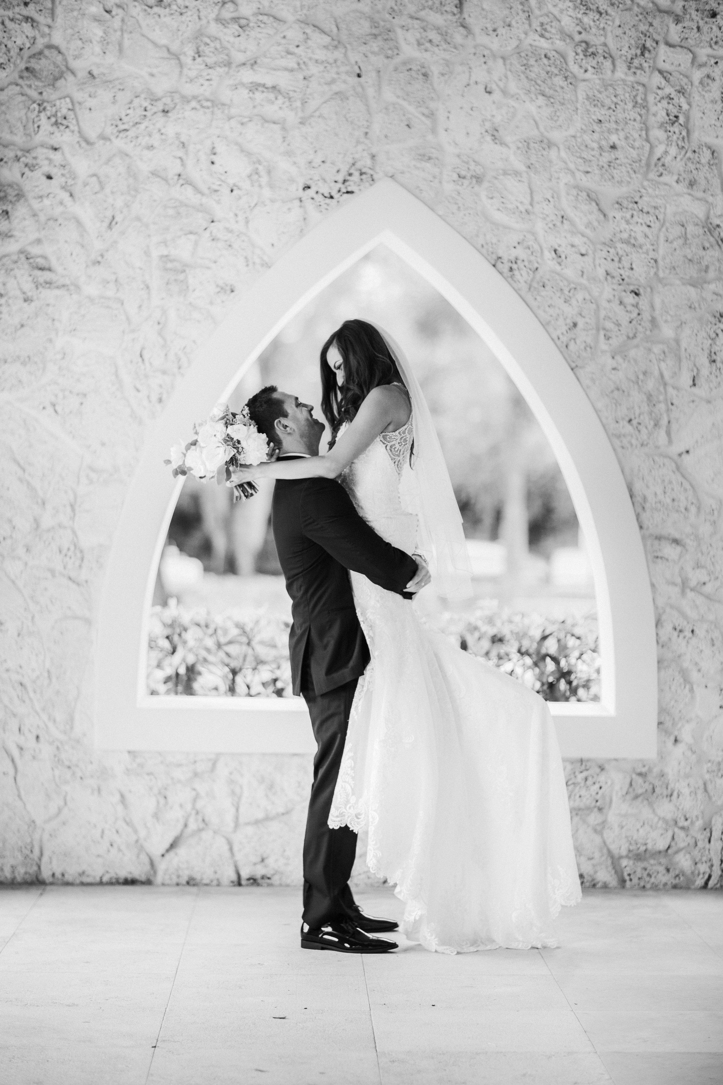 Chris and Chelsea's Wedding-0266.jpg