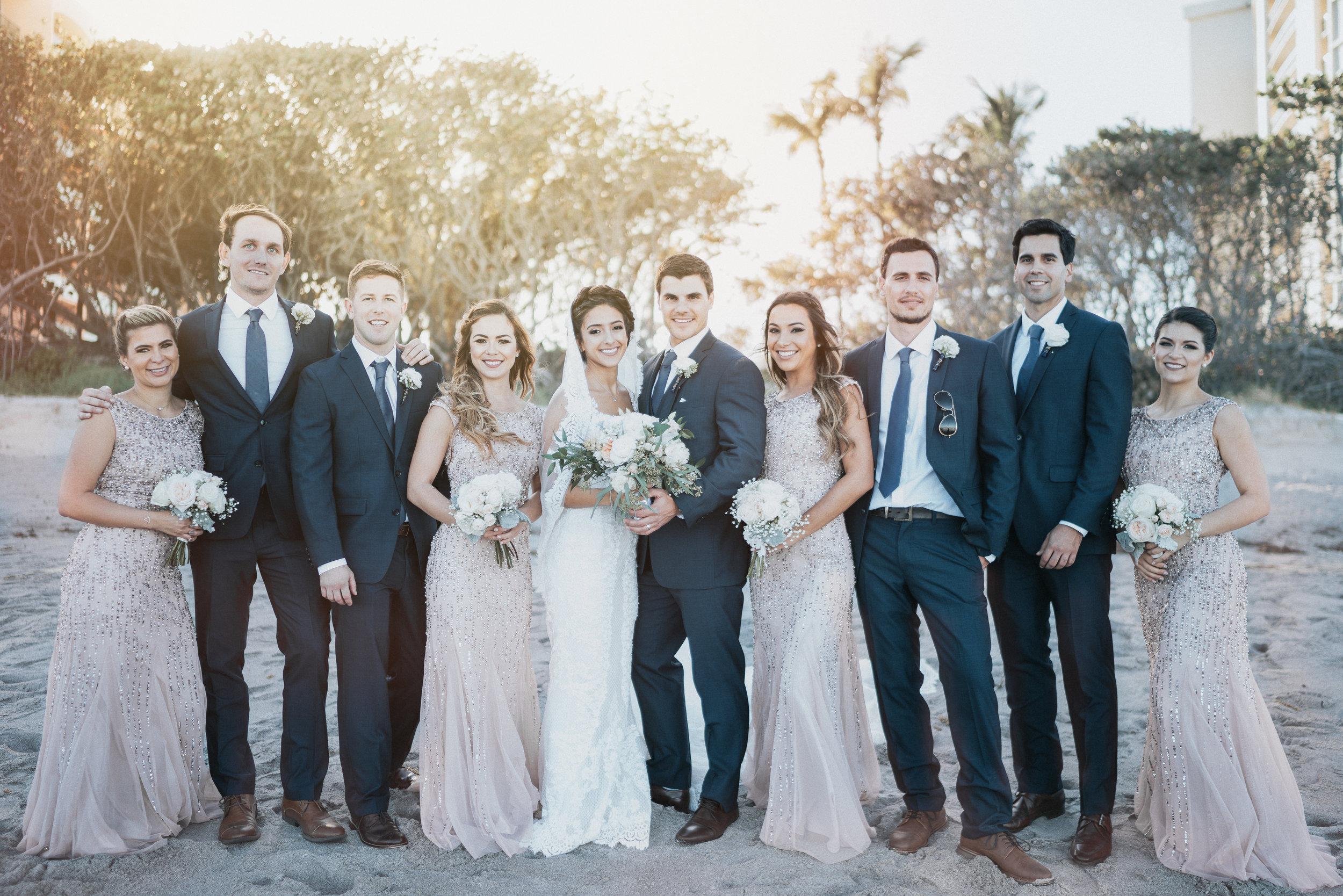 Athena & Justin's Wedding-0382.jpg