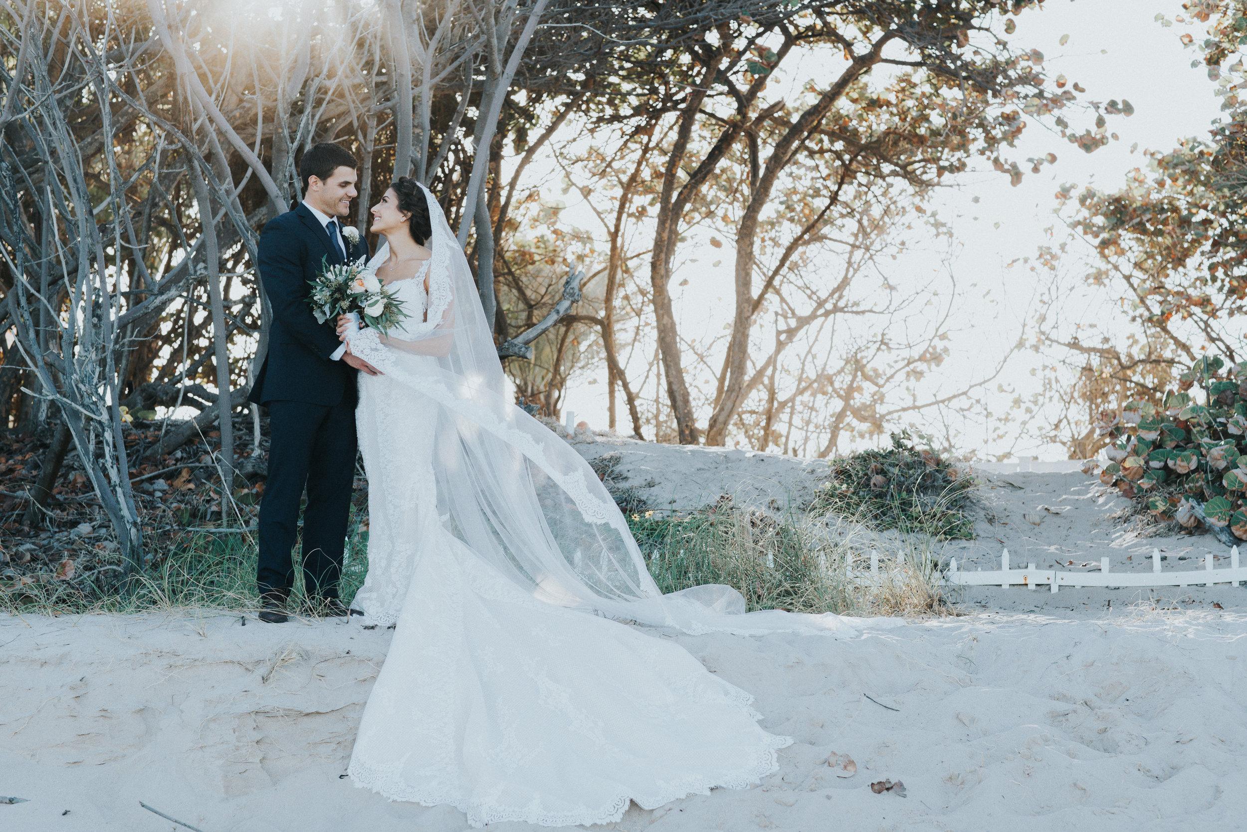 Athena & Justin's Wedding-0397.jpg