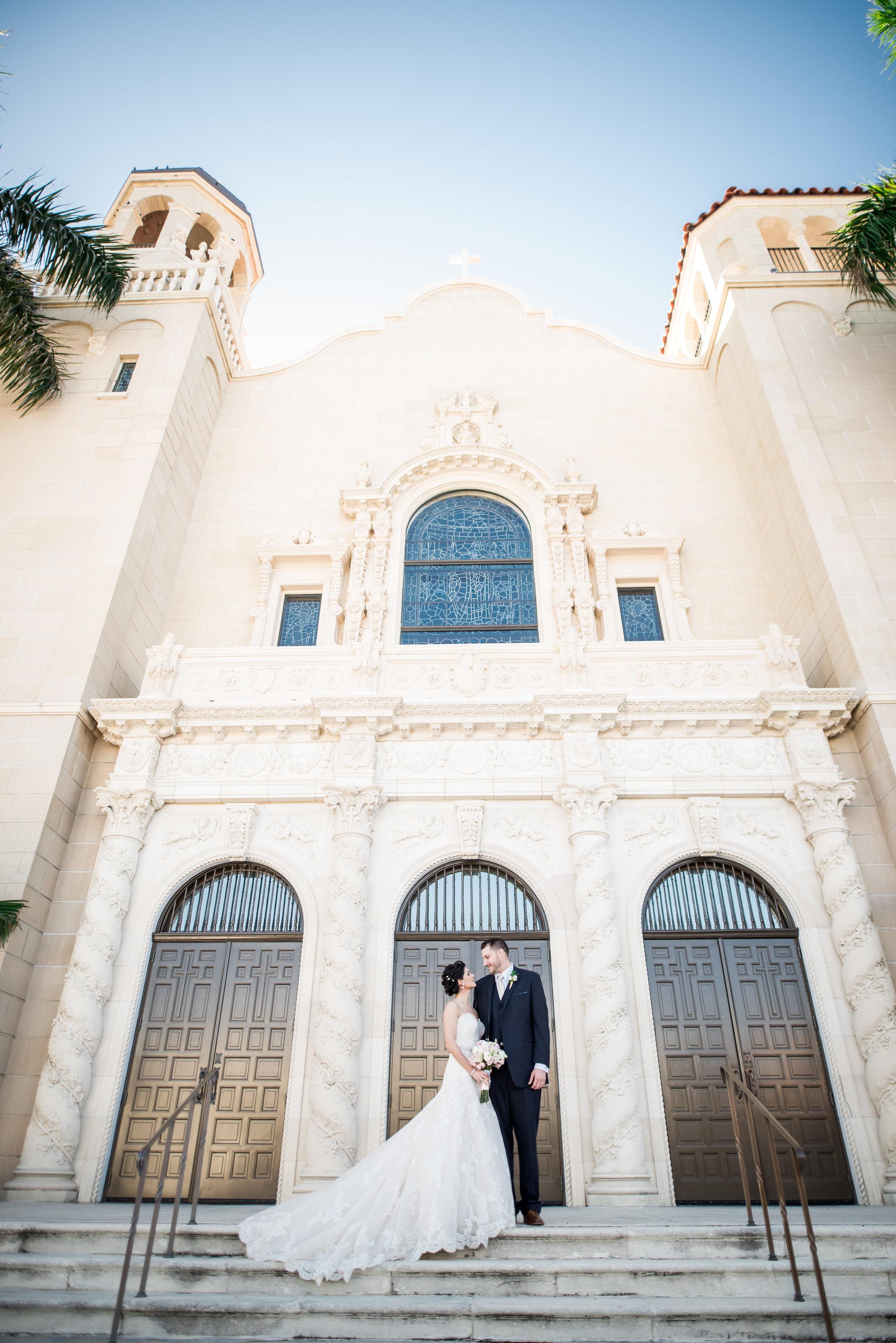 Sabrina & Anthony Wedding | Highlights-0109.jpg