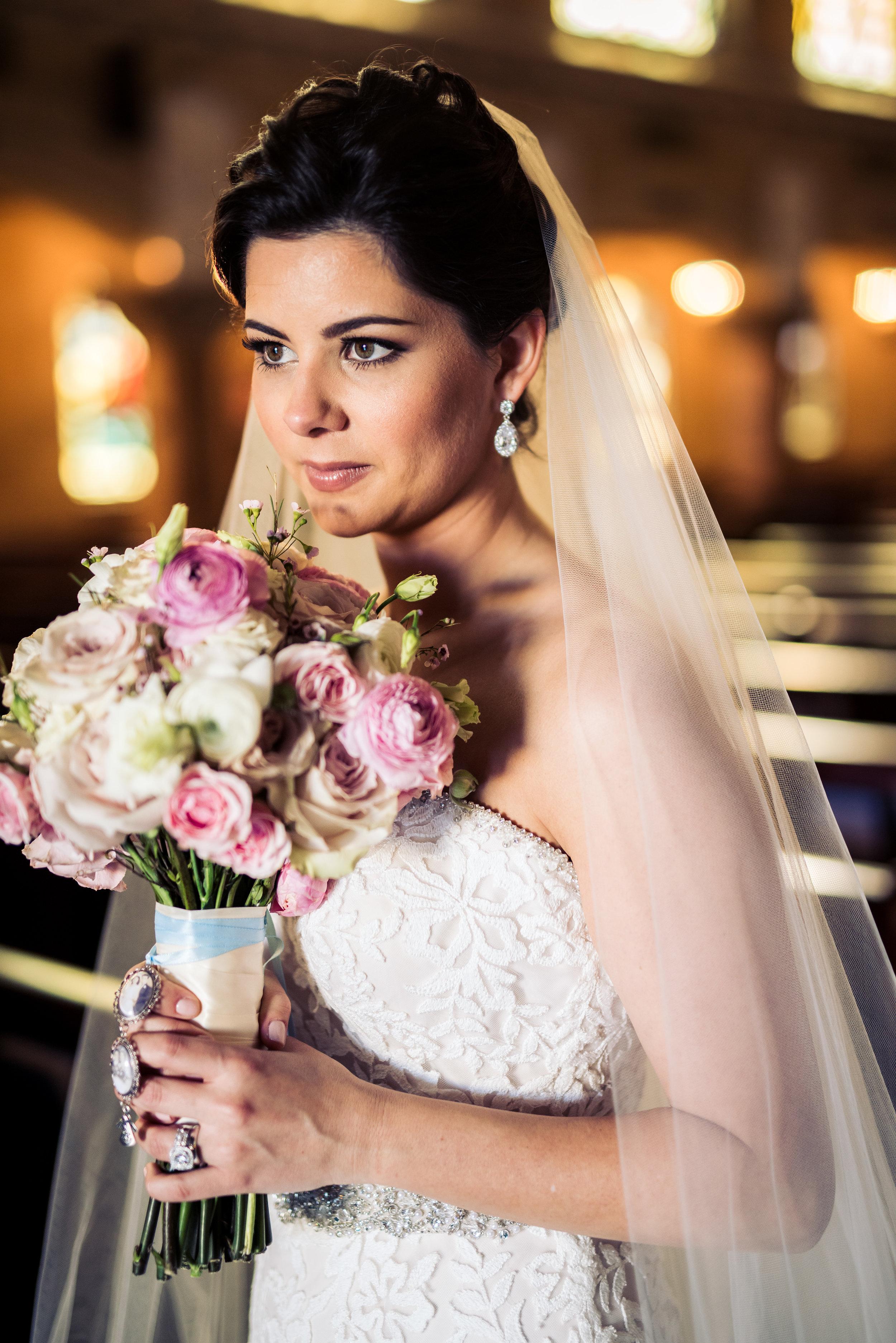 Sabrina & Anthony Wedding | Highlights-0097.jpg