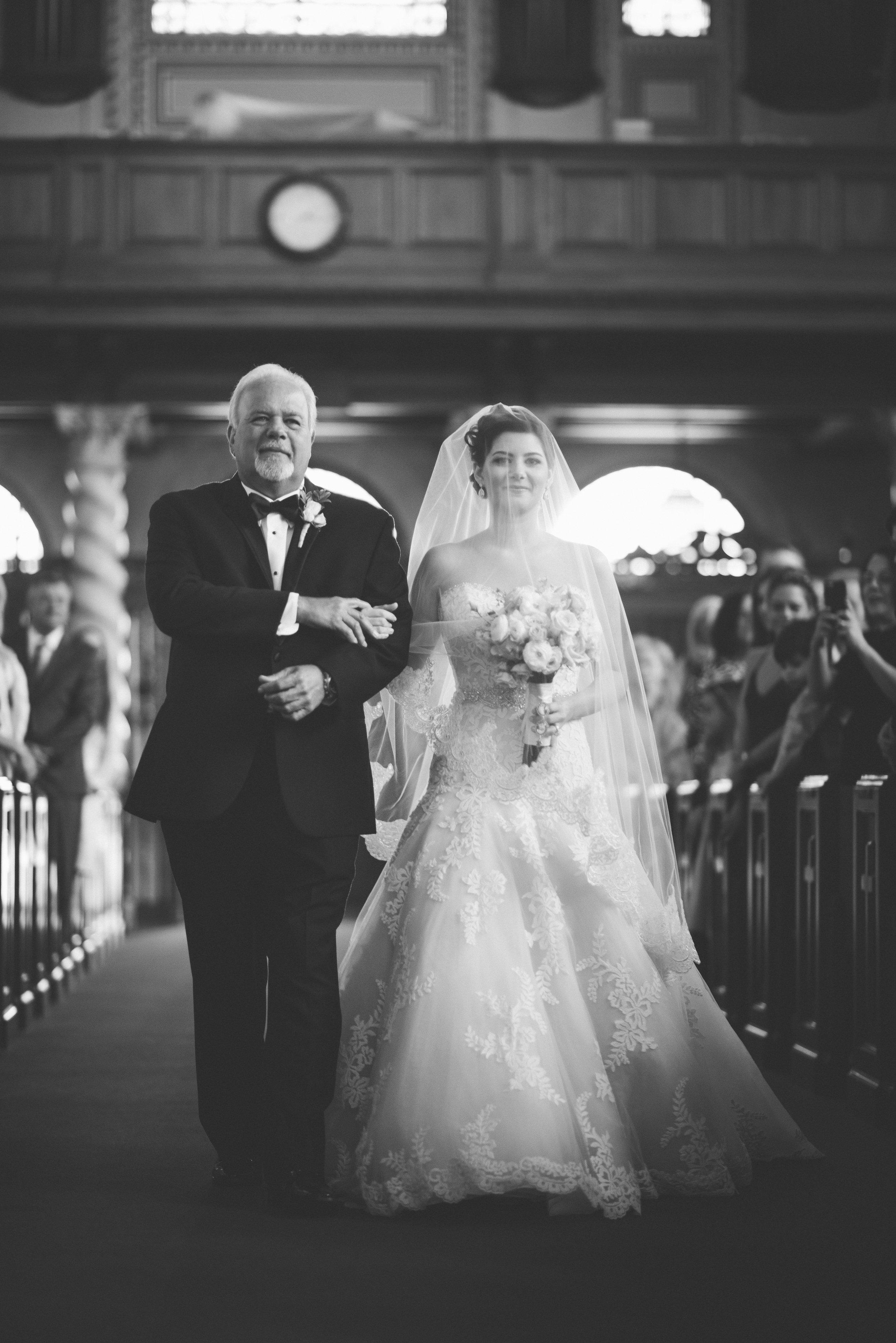 Sabrina & Anthony Wedding | Highlights-0081.jpg