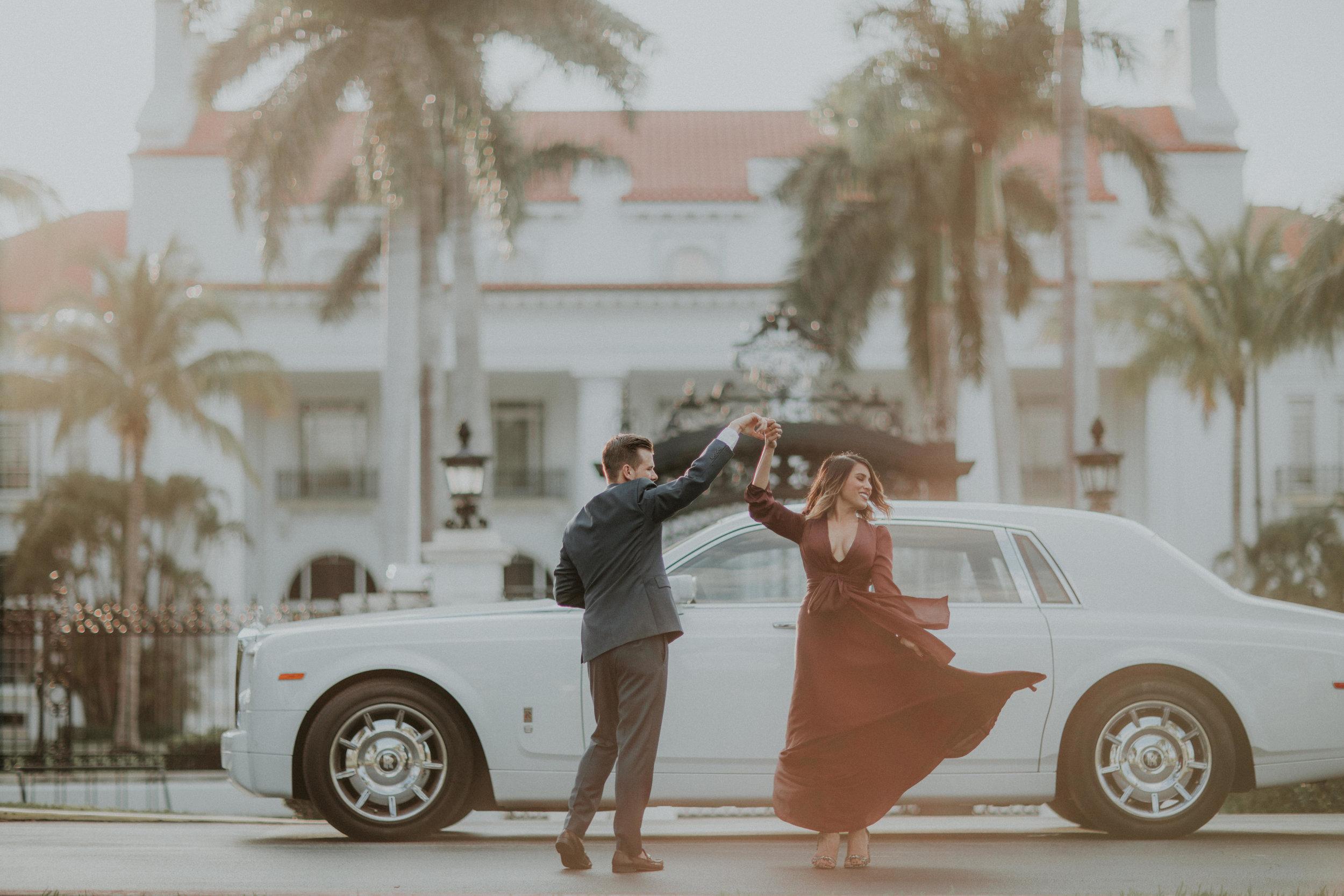 Shruti & Jordan Engagement-0069.jpg