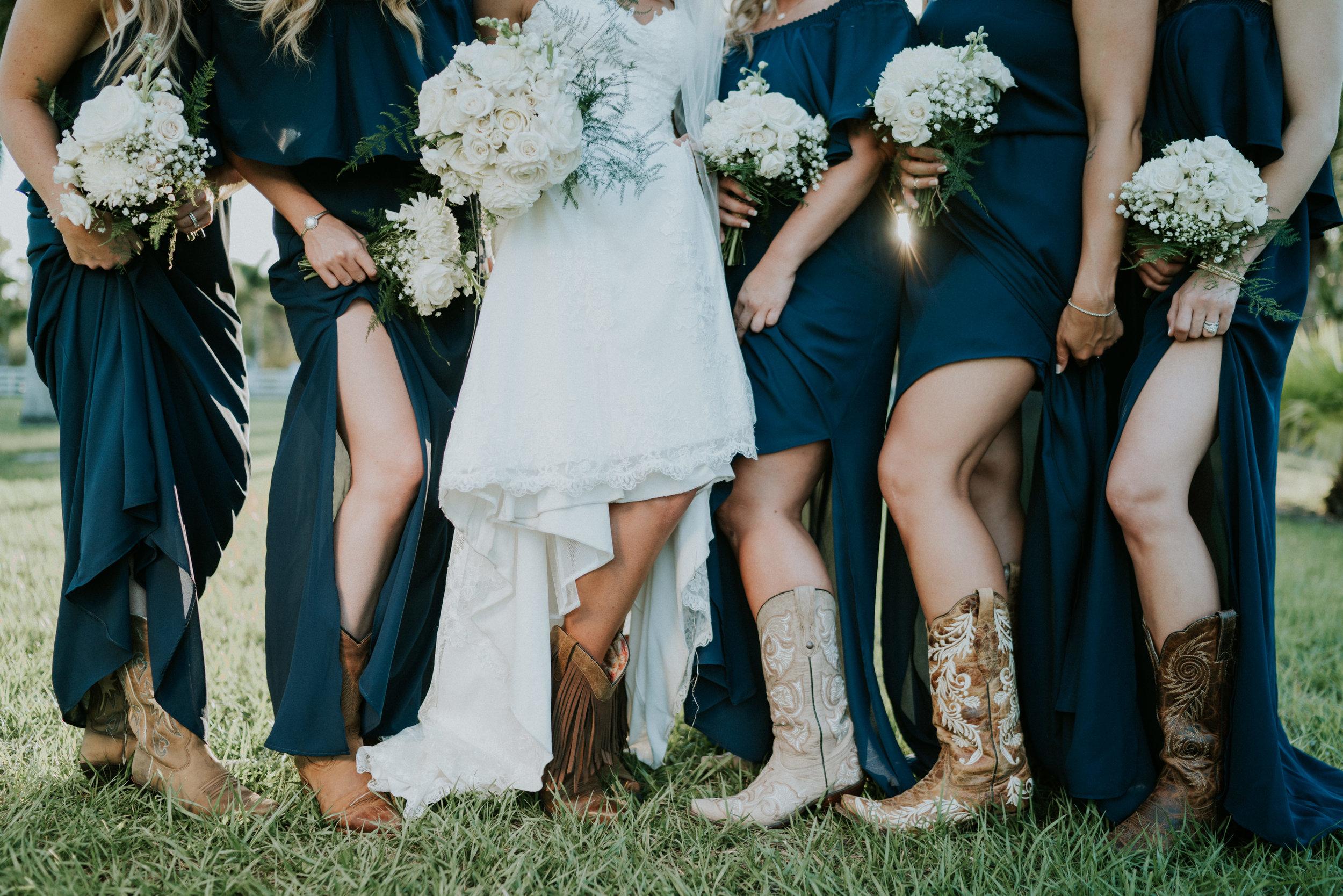 Austin & Tyler's Wedding-0362.jpg