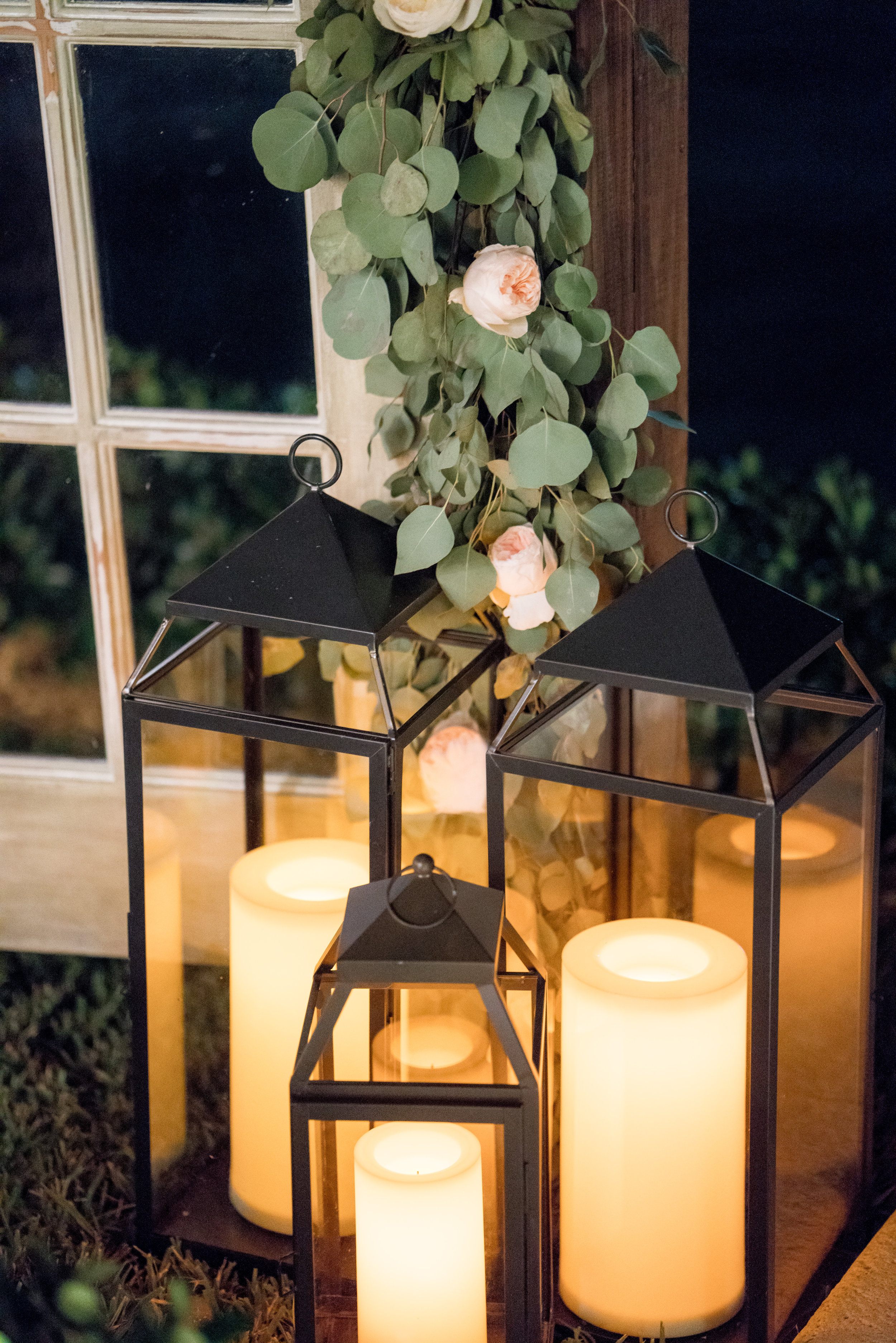 Juilianne & Billy Wedding - Reception-0010.jpg