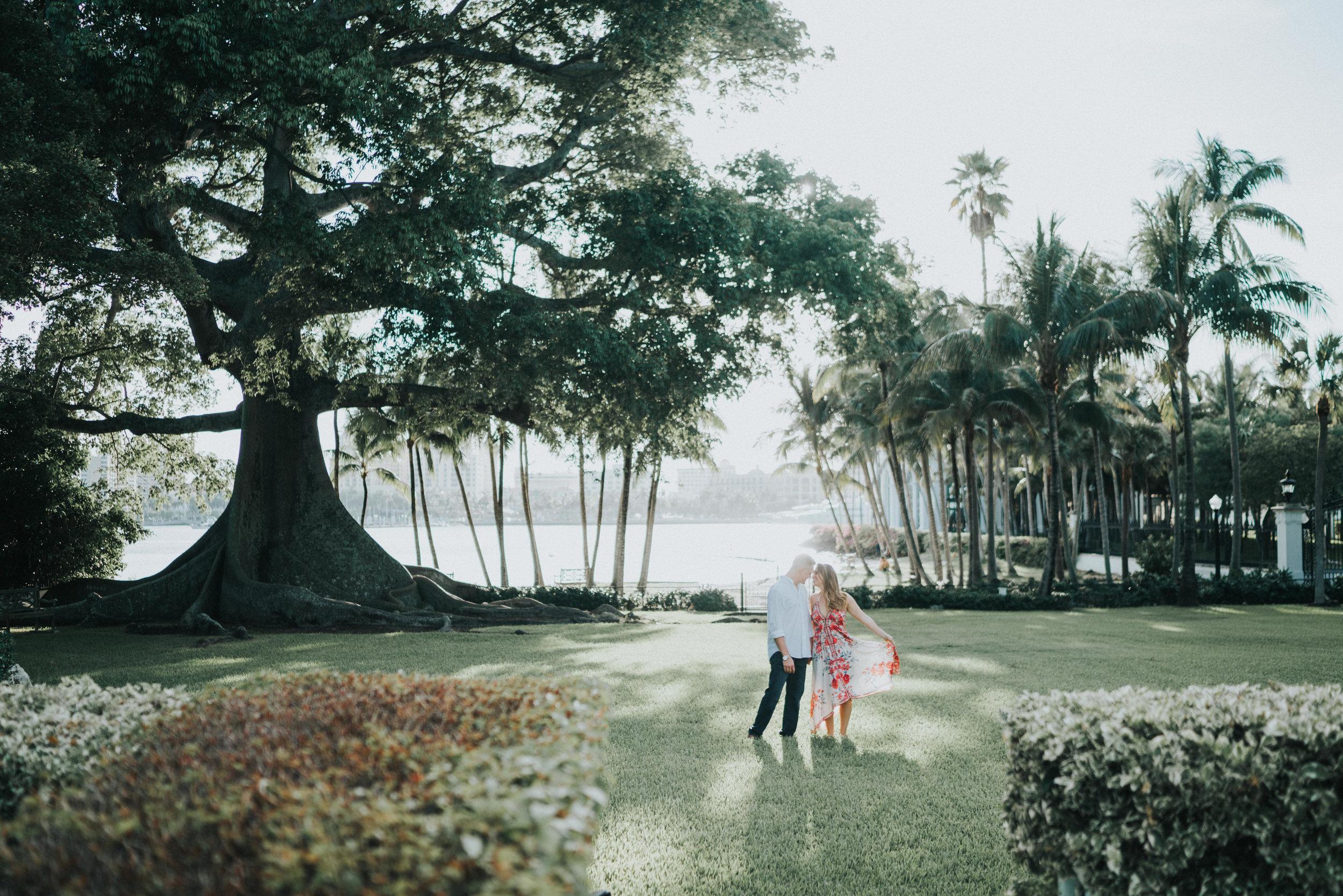 Allison & Bryon Engagement-0086.jpg
