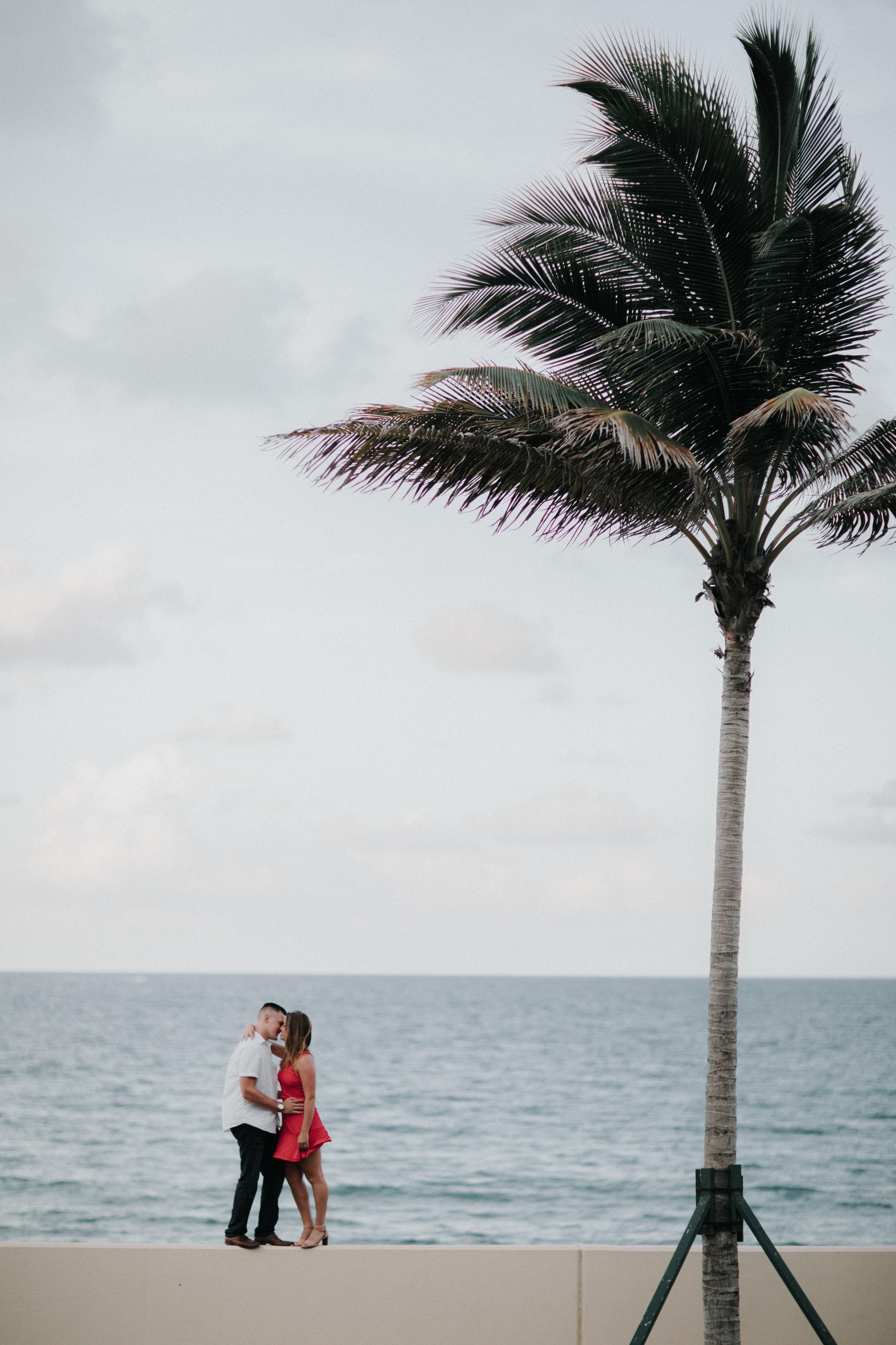 Allison & Bryon Engagement-0113.jpg