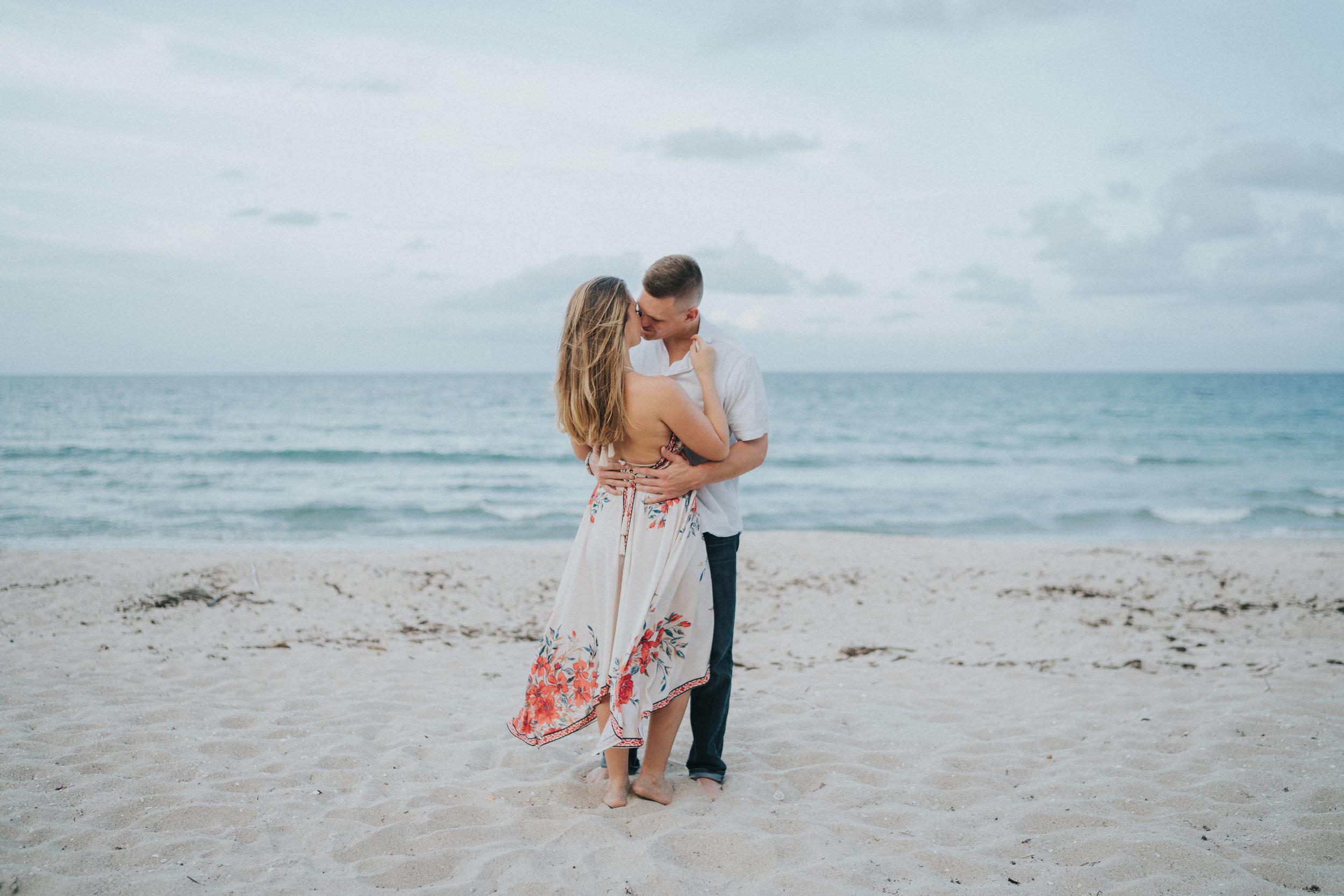Allison & Bryon Engagement-0135.jpg
