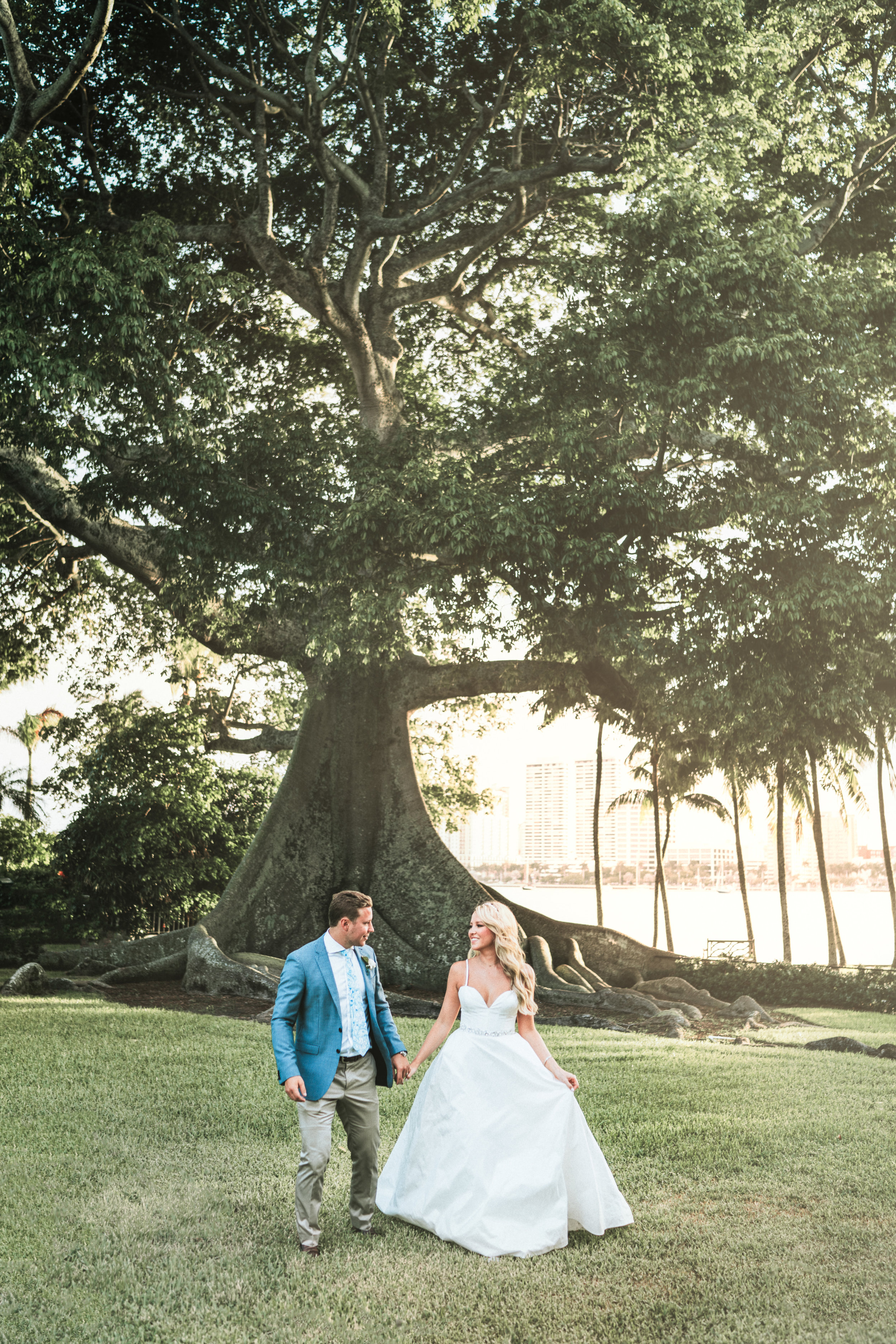 Natalie & Cam Wedding-0348.jpg