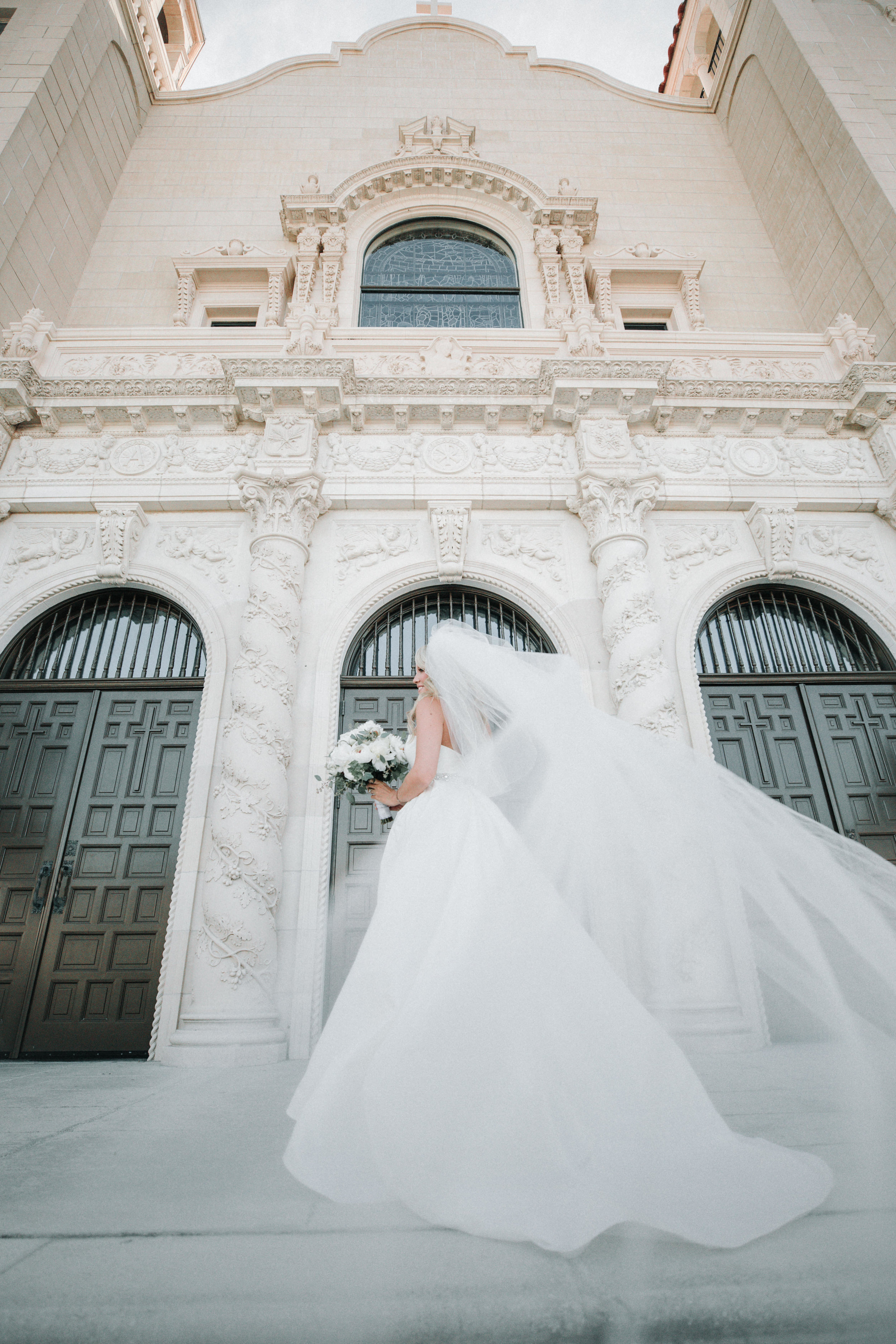 Natalie & Cam Wedding-0180.jpg