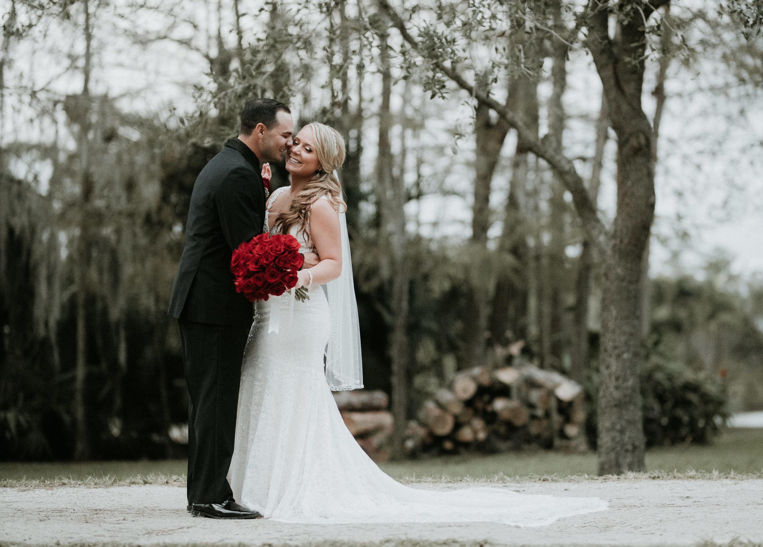 Lexi & Joey's Wedding | Highlights-0069.jpg