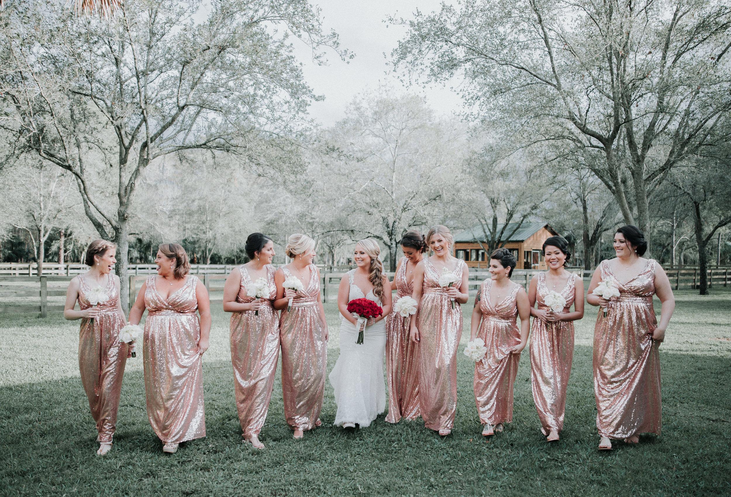 Lexi & Joey's Wedding | Highlights-0027.jpg