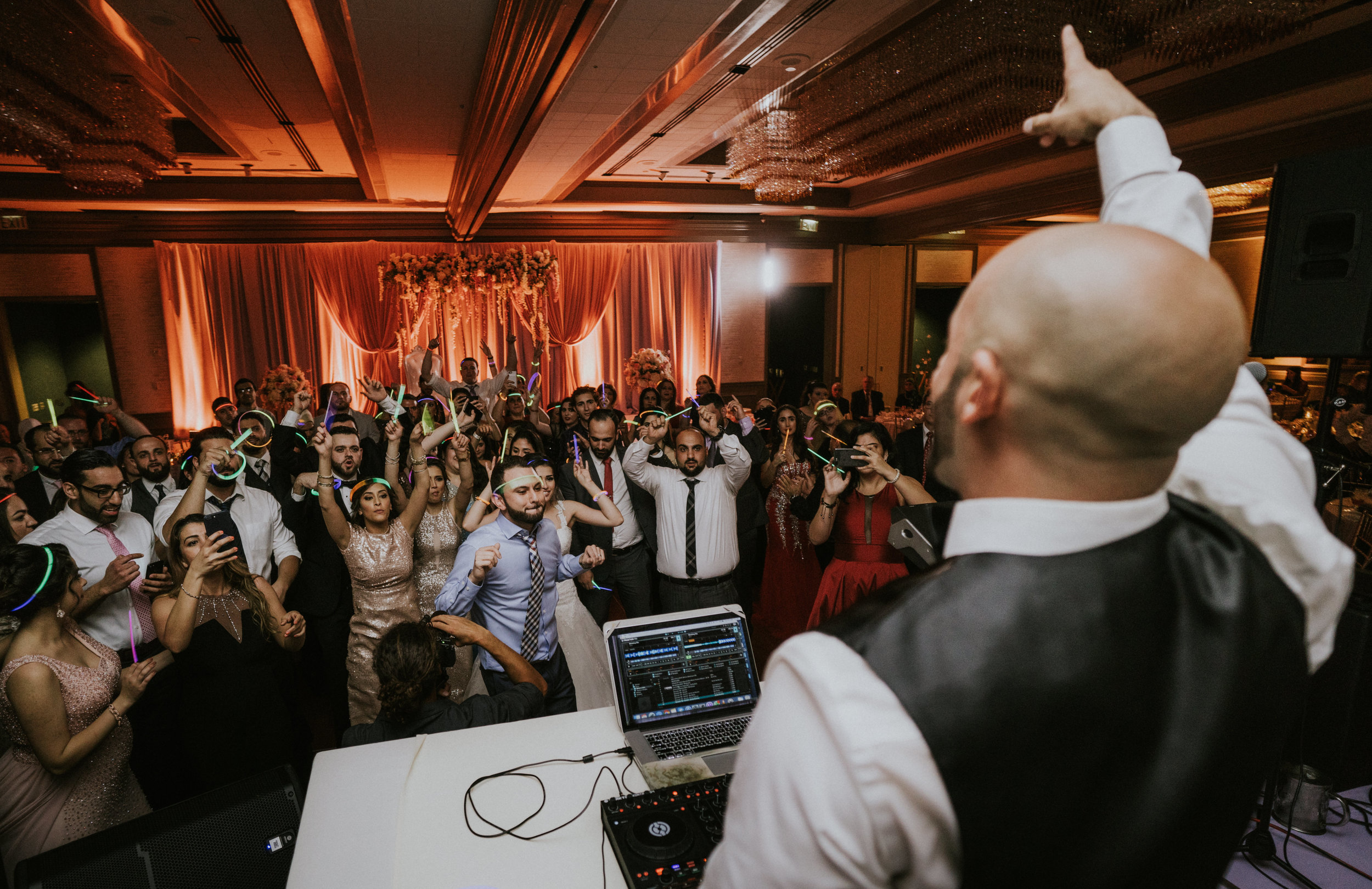 Allen & Rawan Wedding-0482.jpg