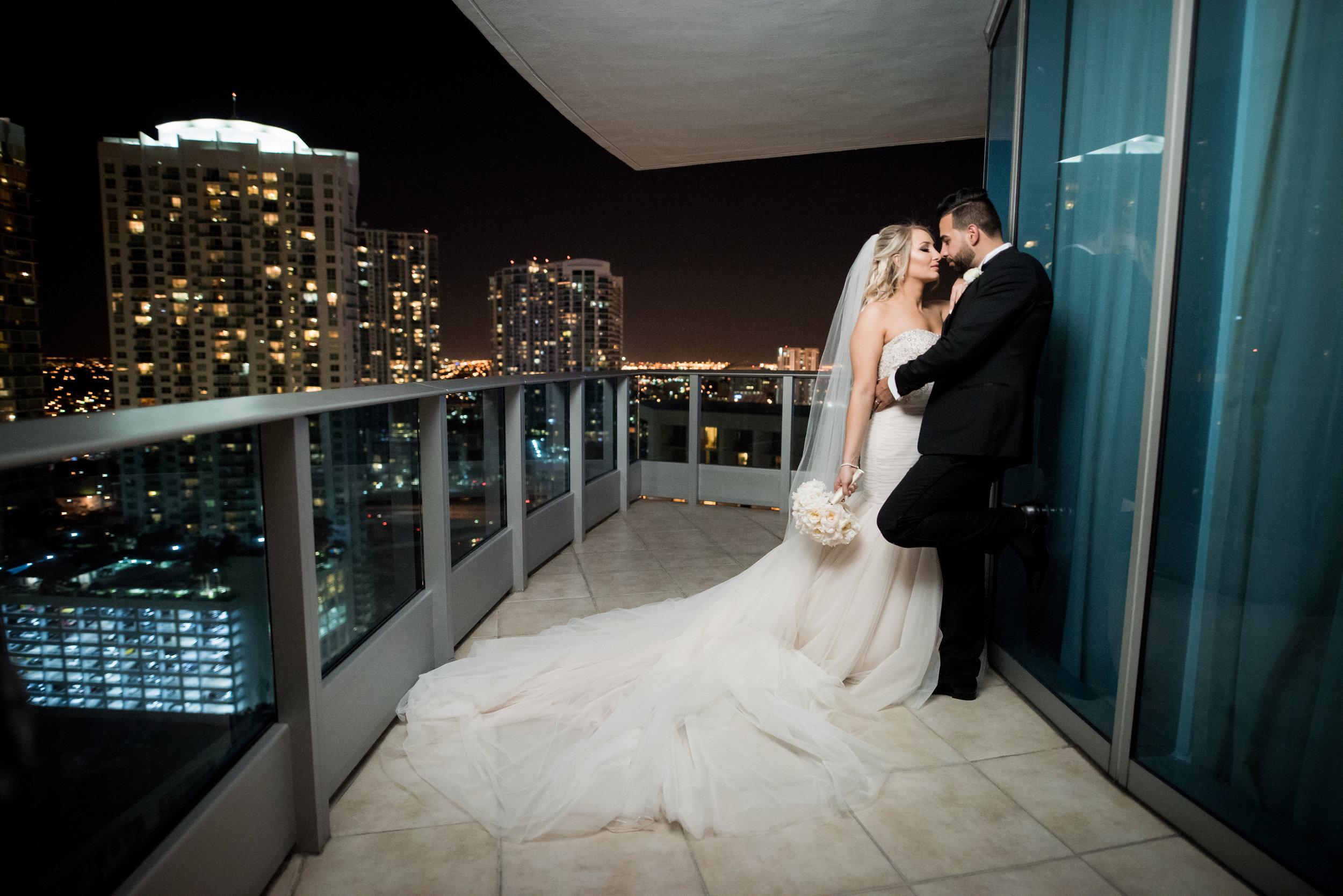 Lara & Alex's Wedding-0037.jpg