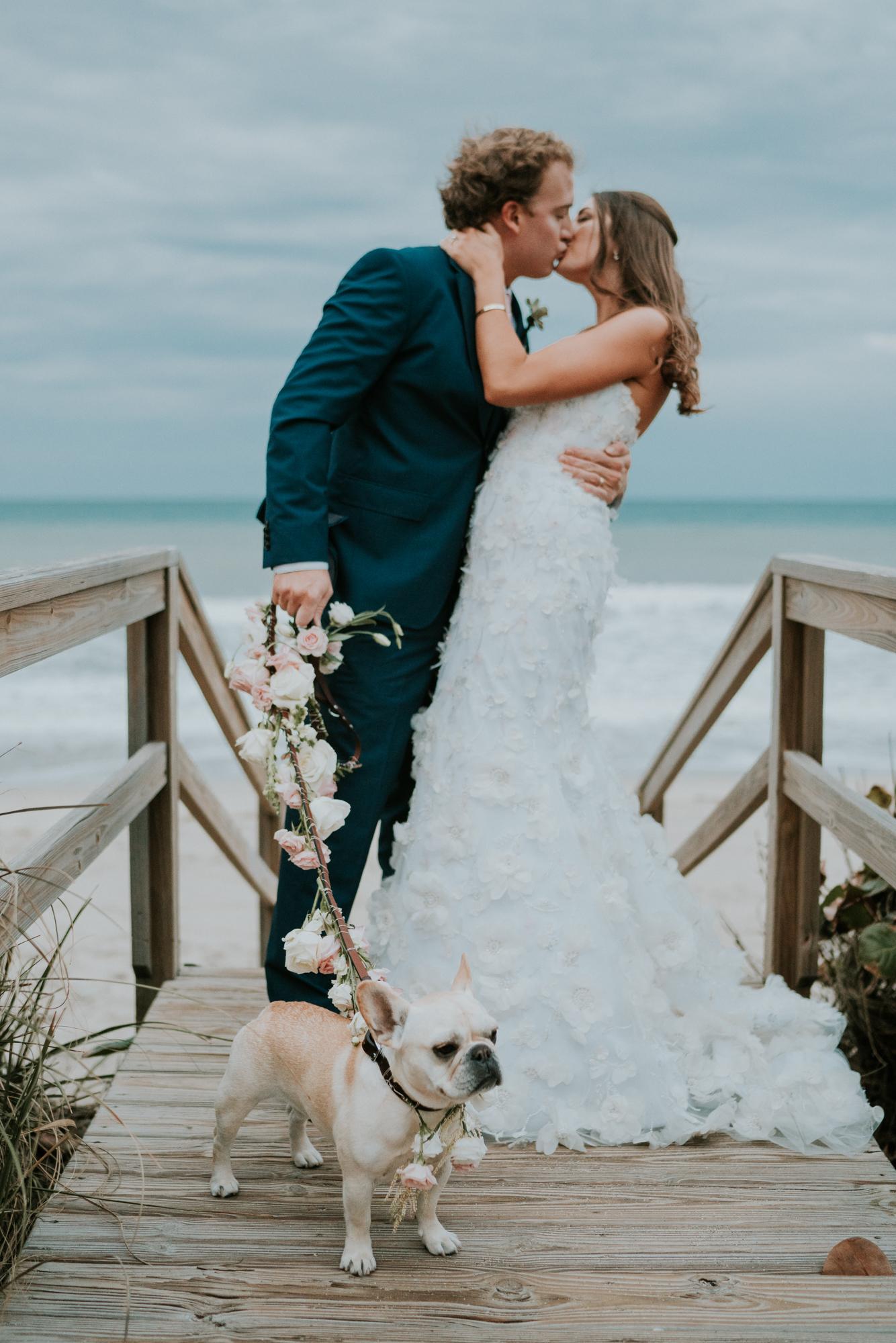Hailey & Kyle Wedding A7r3 (1619 of 2259).jpg