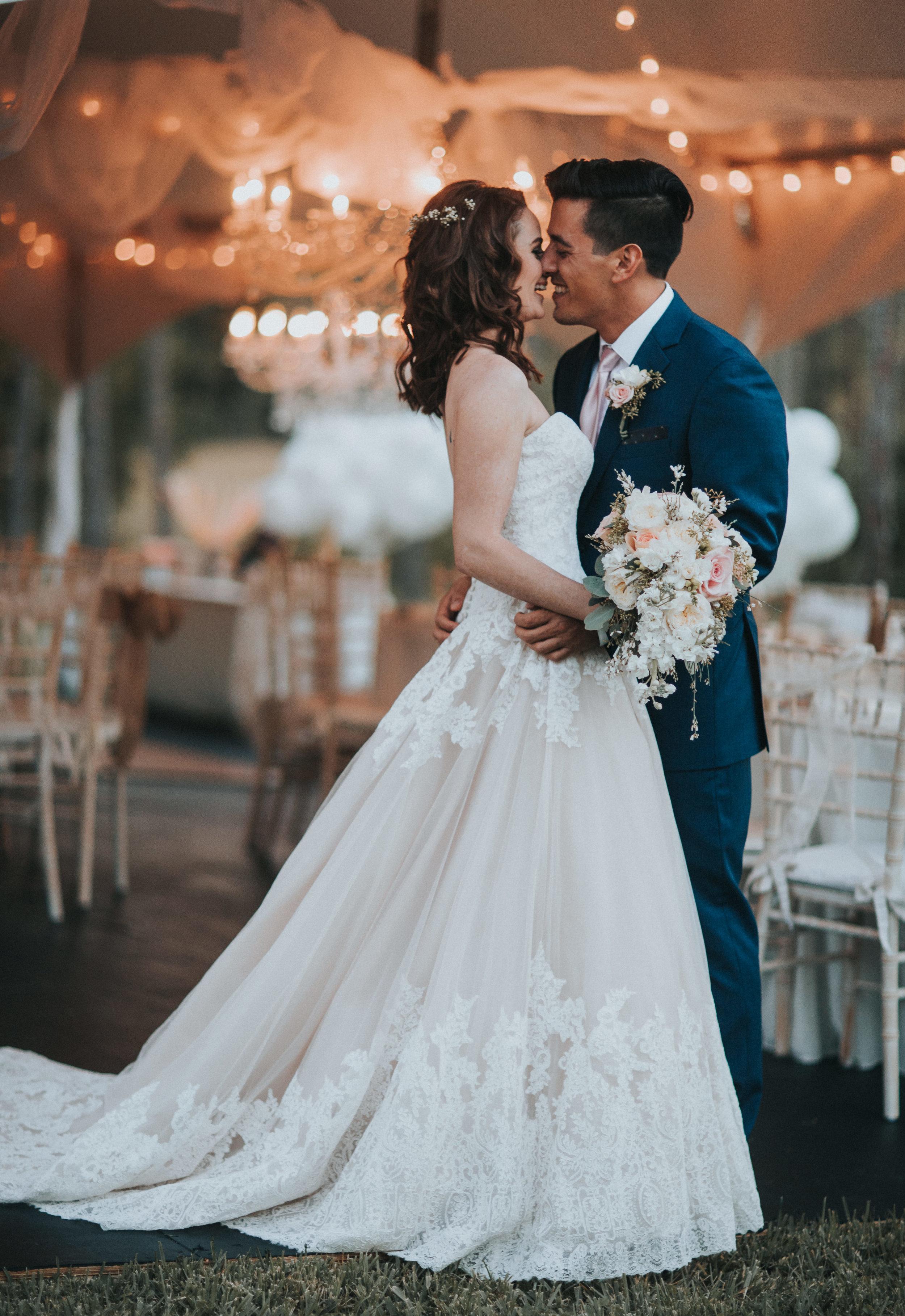 Stephanie and Rob Wedding-0147.jpg