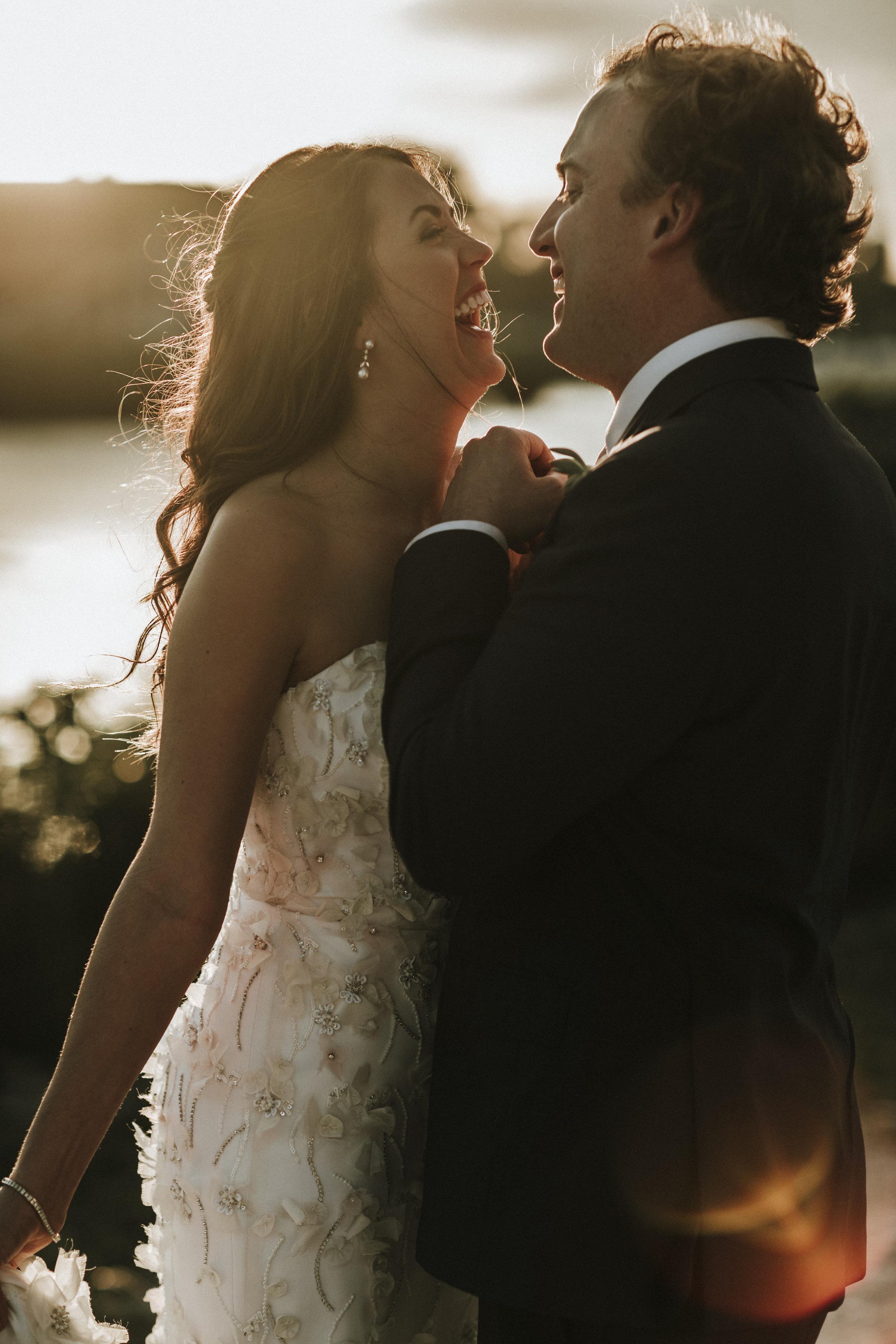 2018.January.20 Kyle and Hailey Lighthouse and Sunset Wedding Shoot-0071.jpg