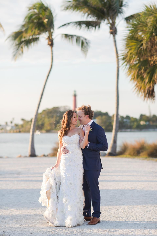 Hailey & Kyle Editorial Wedding Shoot (257 of 827).jpg