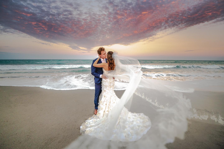 Hailey & Kyle Editorial Wedding Shoot (481 of 827)-Edit.jpg
