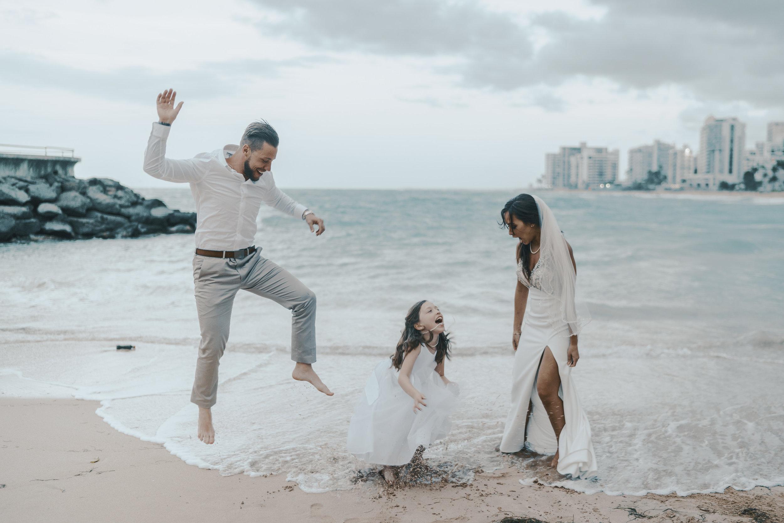 2018. 5 March. 17 | Melanie and Kyle | Wedding-0271.jpg