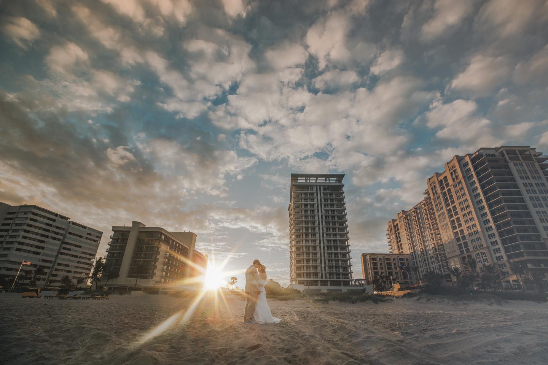 2.25.18 Amber Walsh Wedding (433 of 949)-Edit.jpg