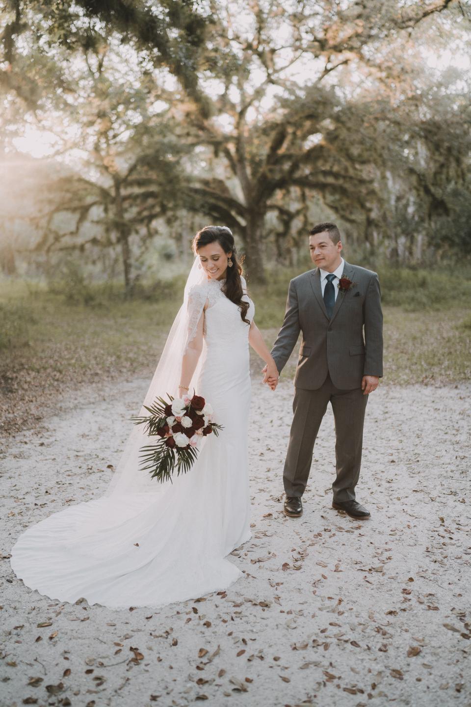 2.16.18 Melisa & Sebation Wedding (152 of 1079).jpg
