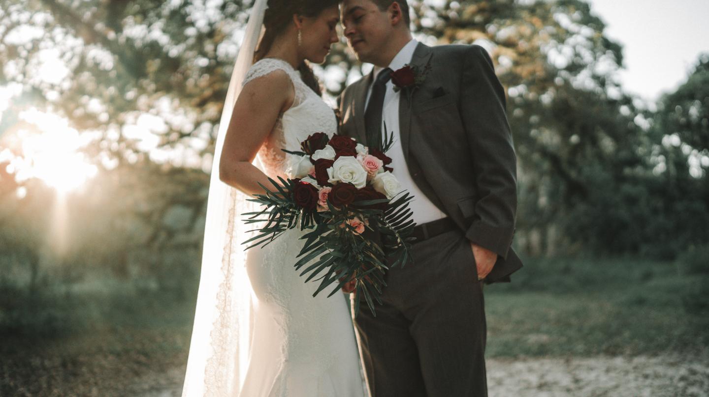 2.16.18 Melisa & Sebation Wedding (91 of 1079).jpg