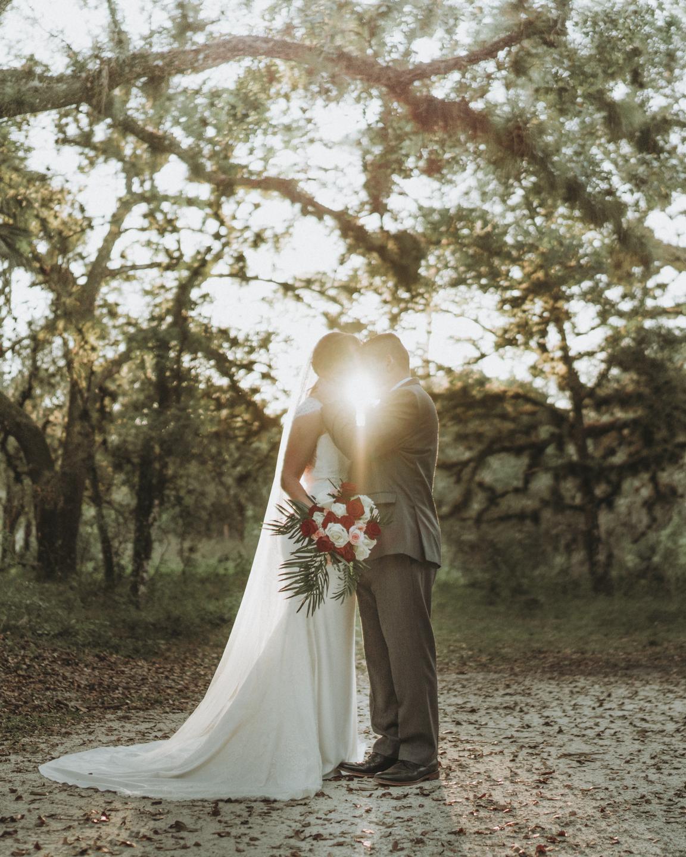 2.16.18 Melisa & Sebation Wedding (108 of 1079).jpg