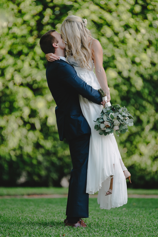 Julianne & Billy Wedding Nov 5th 2016 (270 of 583).jpg