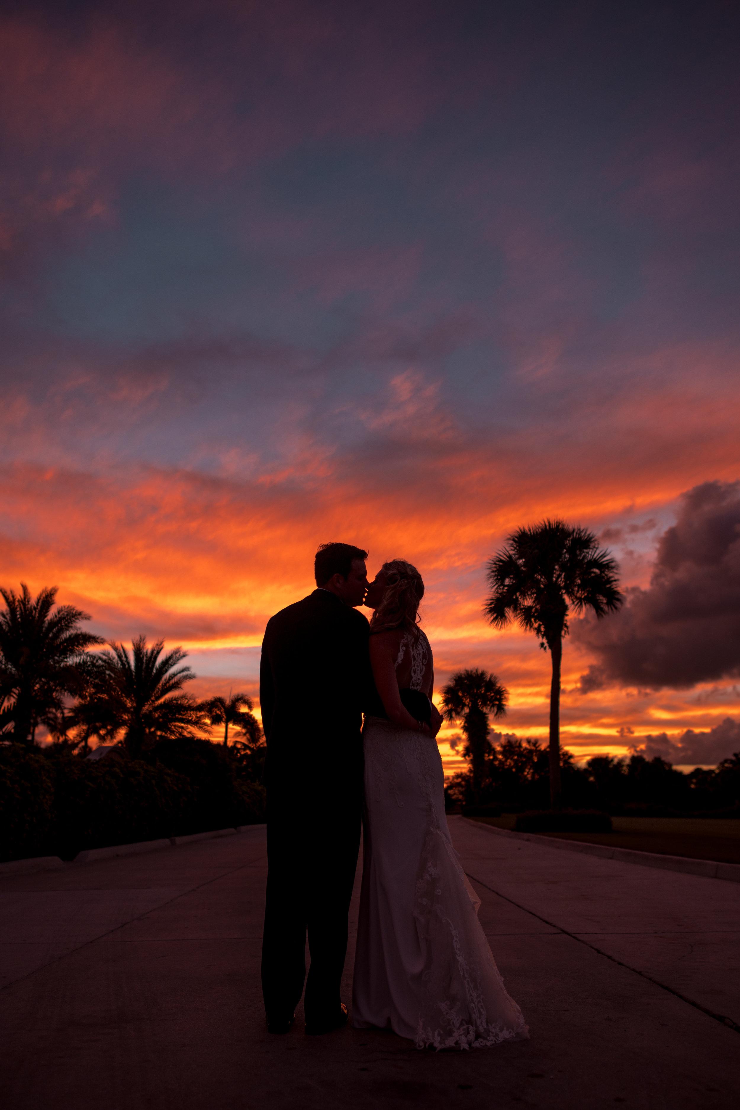 Brittany & Daniel Wedding-0163.jpg