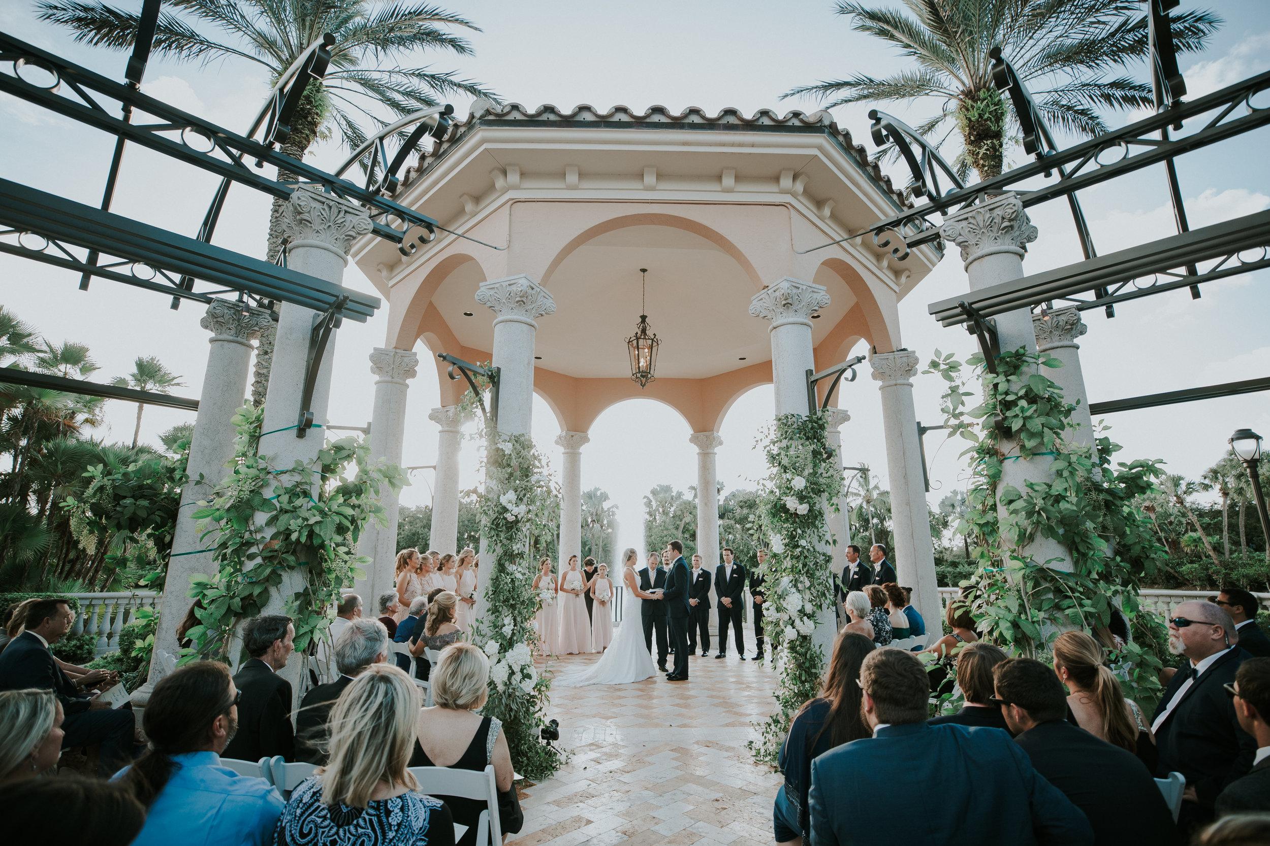 Brittany & Daniel Wedding-0502.jpg