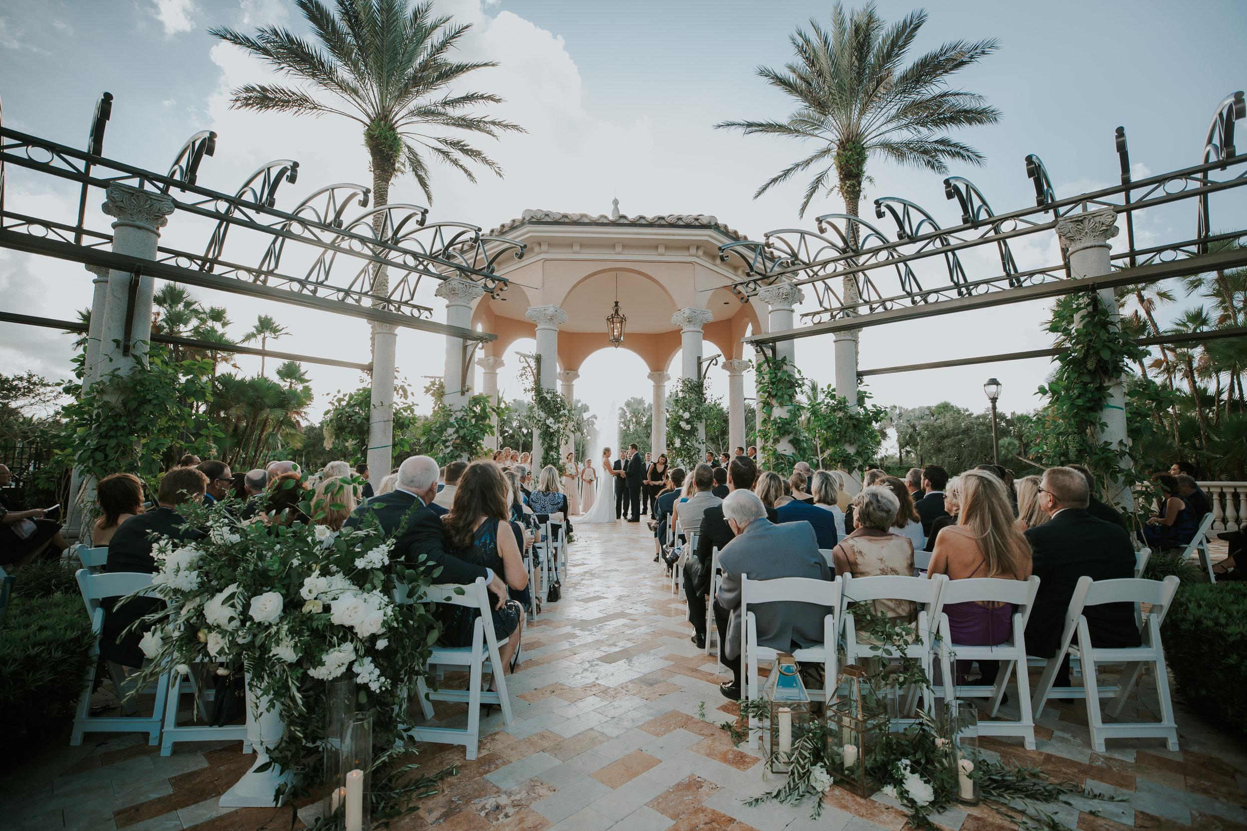 Brittany & Daniel Wedding-0495.jpg