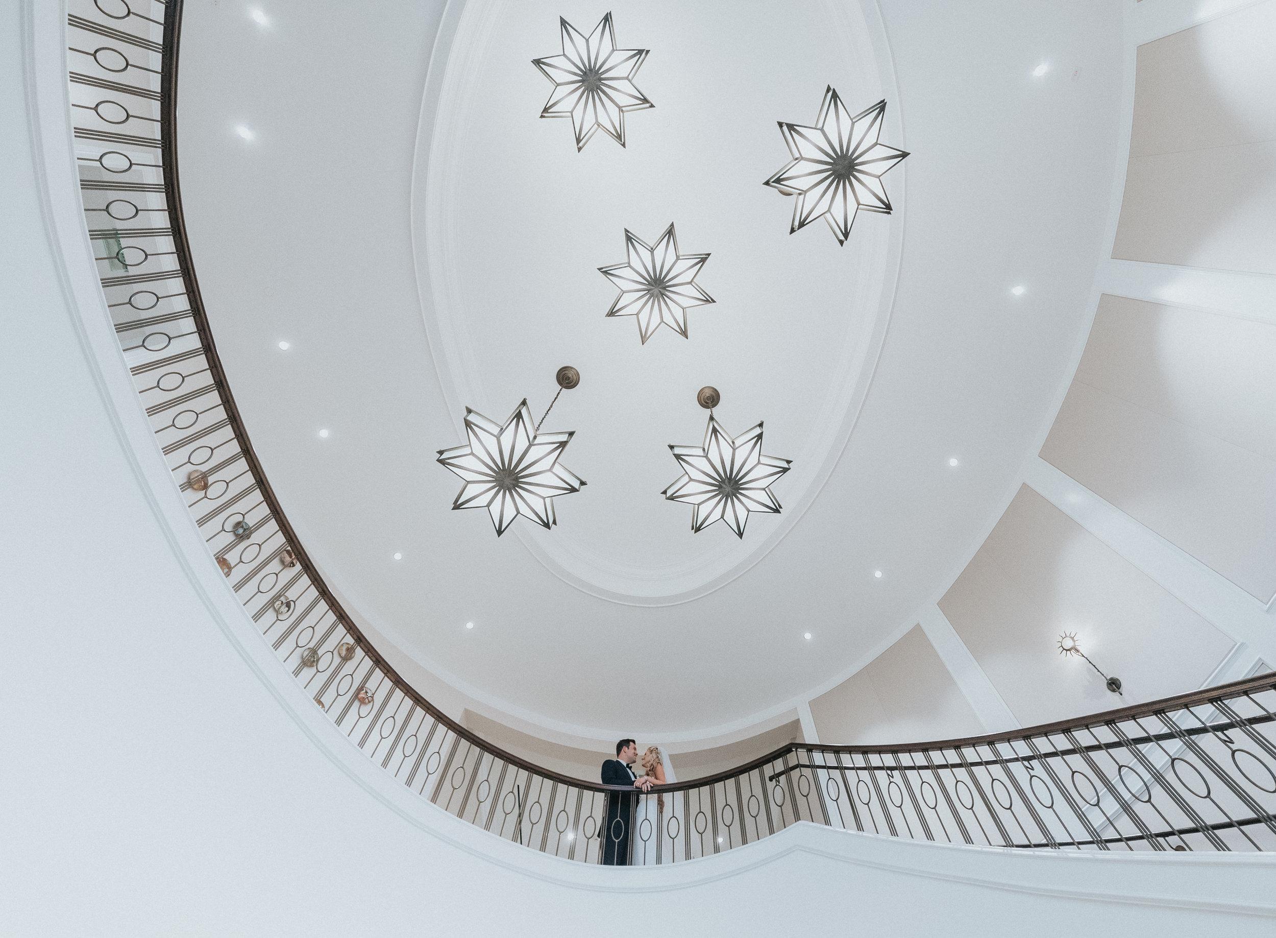 Brittany & Daniel Wedding-0365.jpg