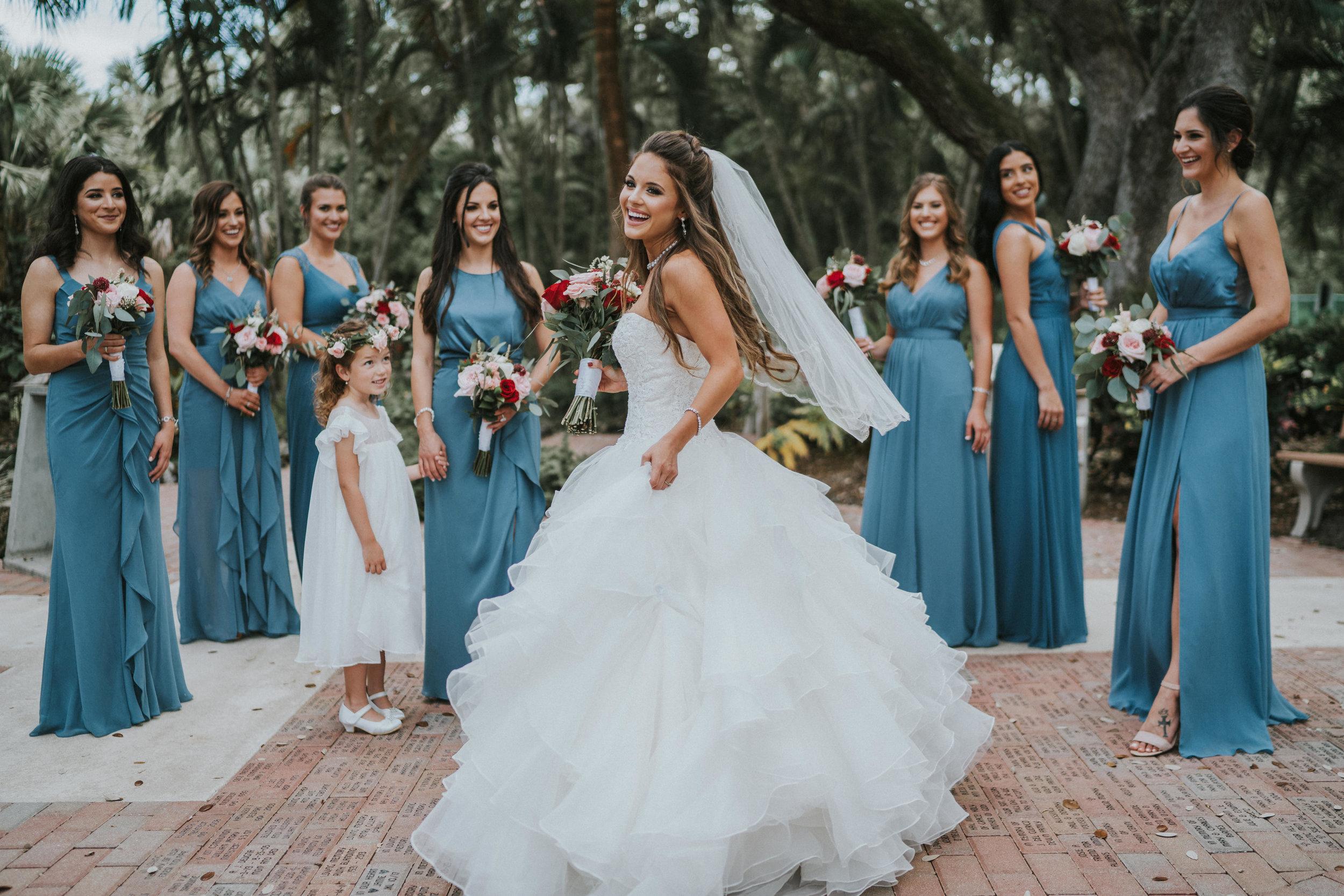 2018. 6 June Cara & Andrew Wedding-0010.jpg