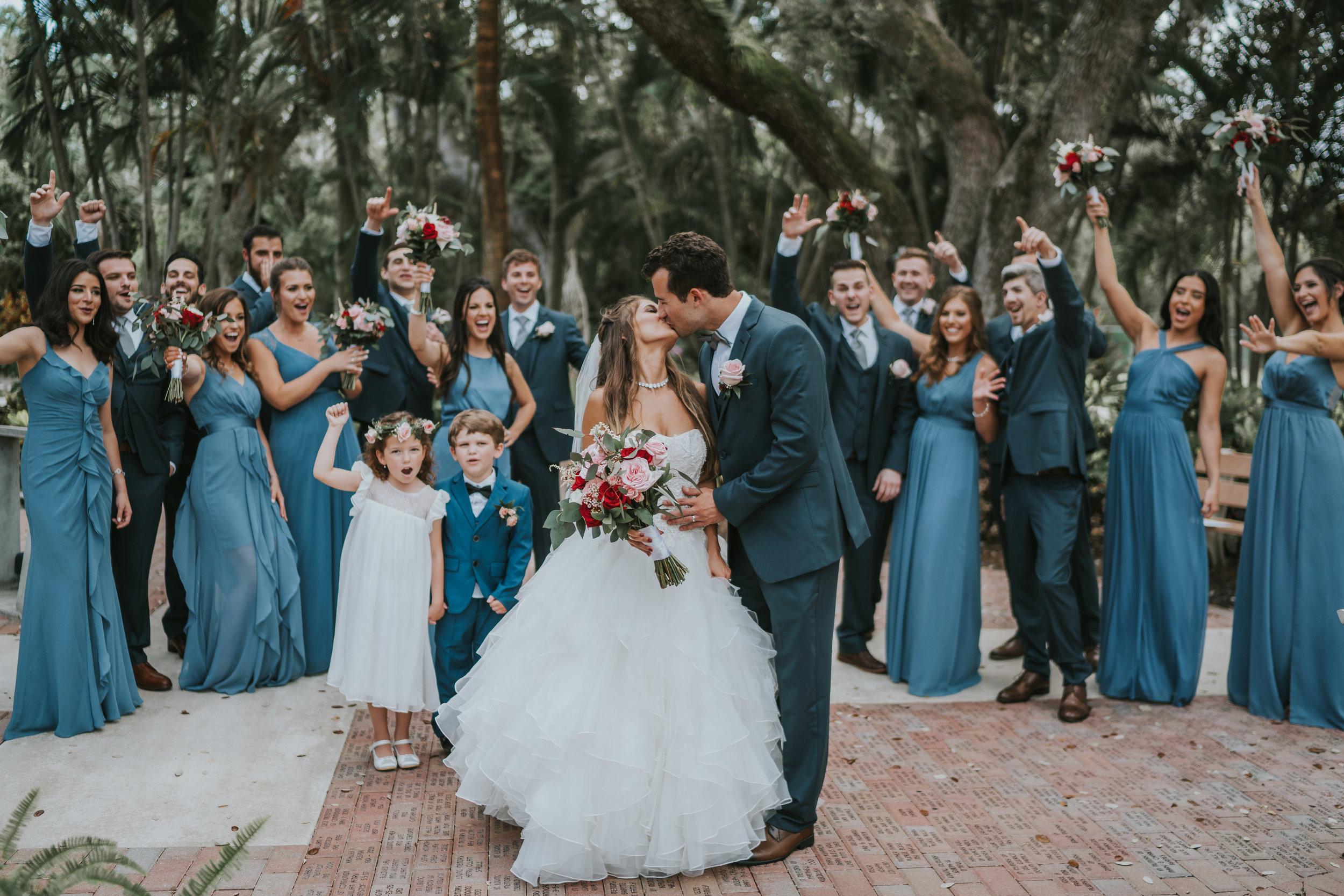 2018. 6 June Cara & Andrew Wedding-0011.jpg