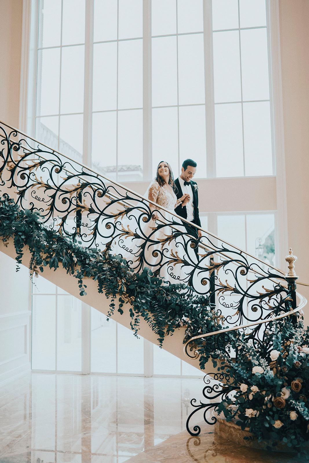 Kim and Jovy_s Wedding0322.jpg