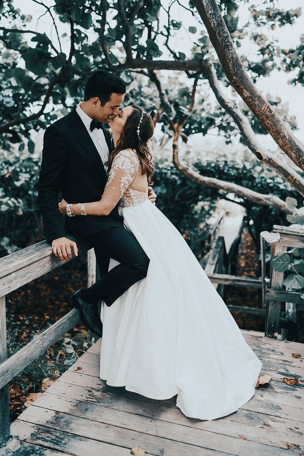 Kim and Jovy_s Wedding0345.jpg
