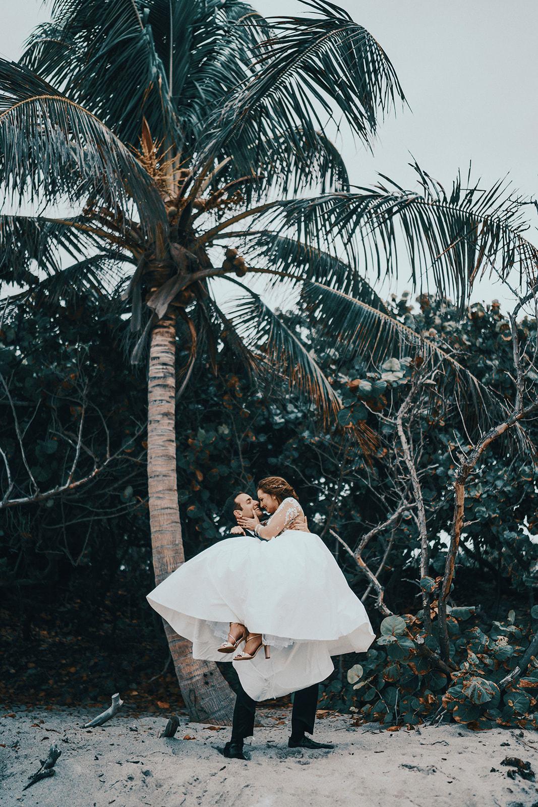 Kim and Jovy_s Wedding0408.jpg