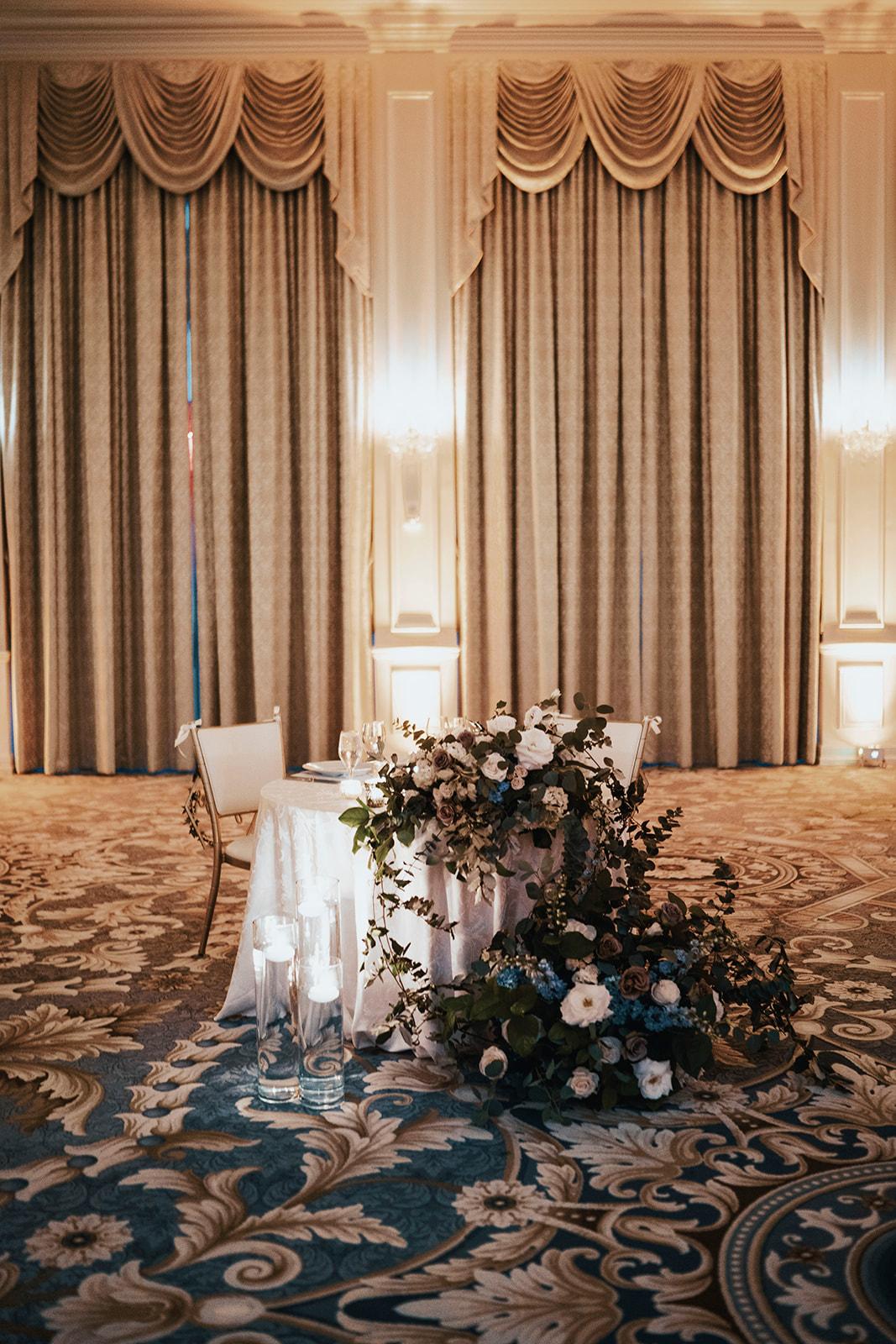 Kim and Jovy_s Wedding0443.jpg