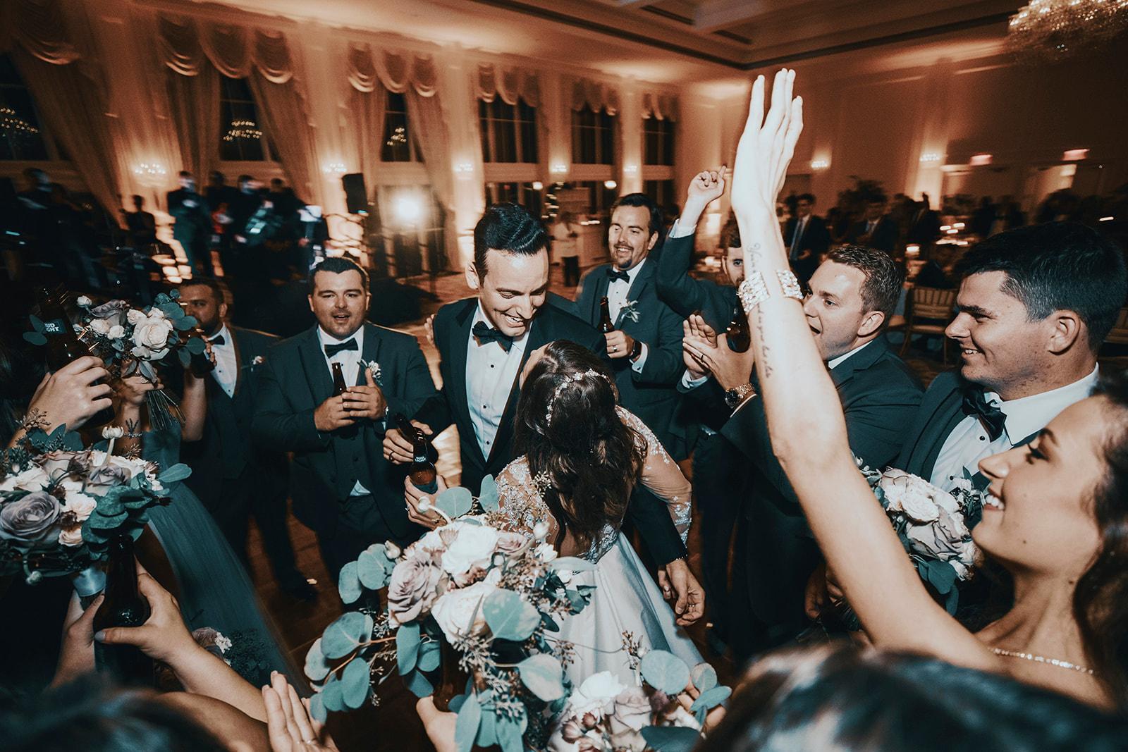 Kim and Jovy_s Wedding0491.jpg