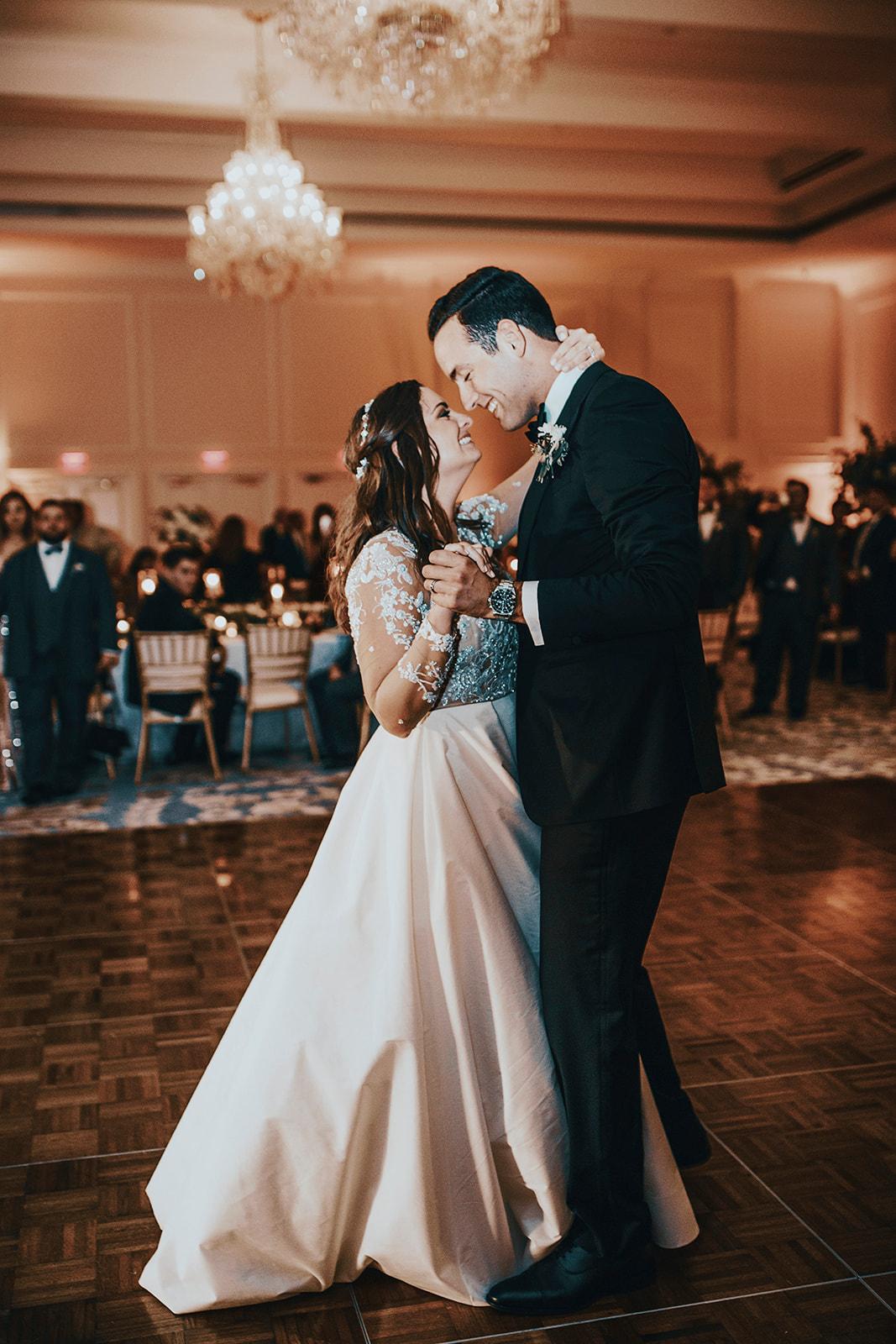 Kim and Jovy_s Wedding0555.jpg